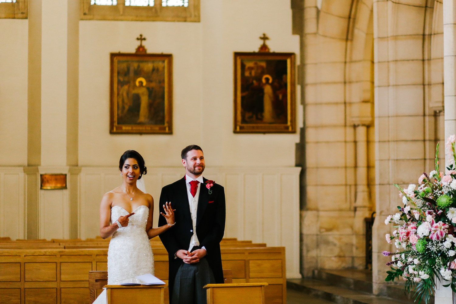 sansom wedding photography best of 2014 (50)