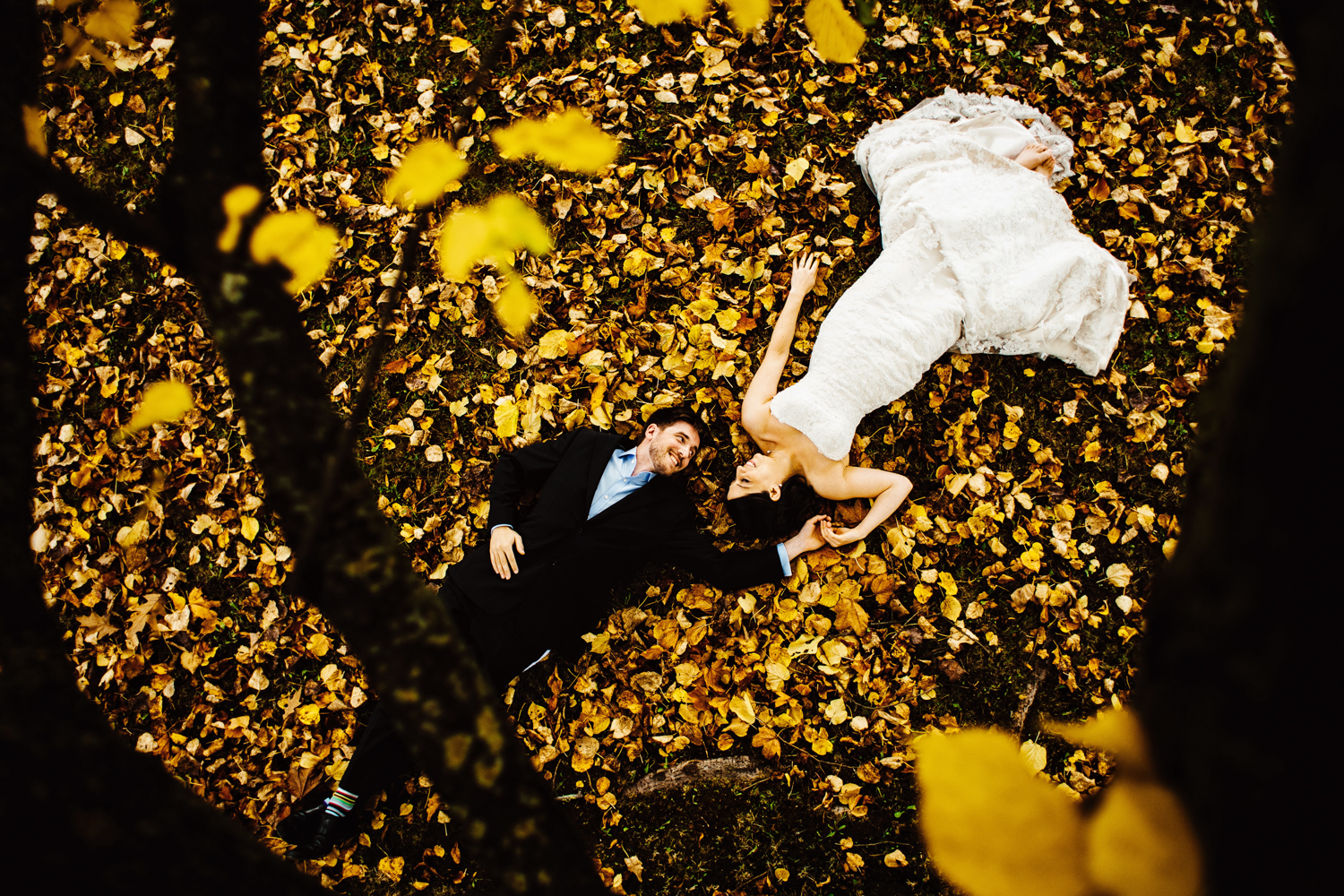 sansom wedding photography best of 2014 (64)