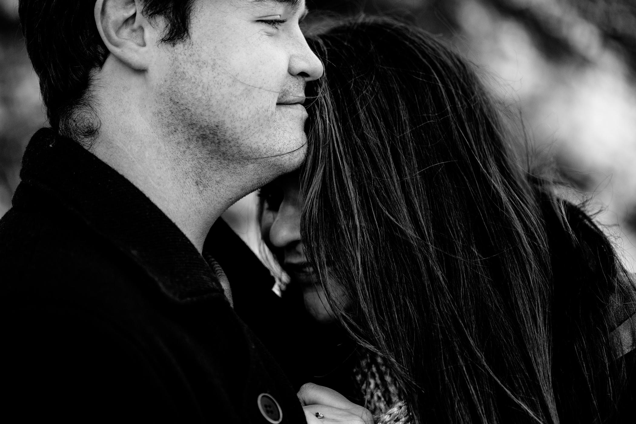 Emma & Dave - Sansom Photography-10