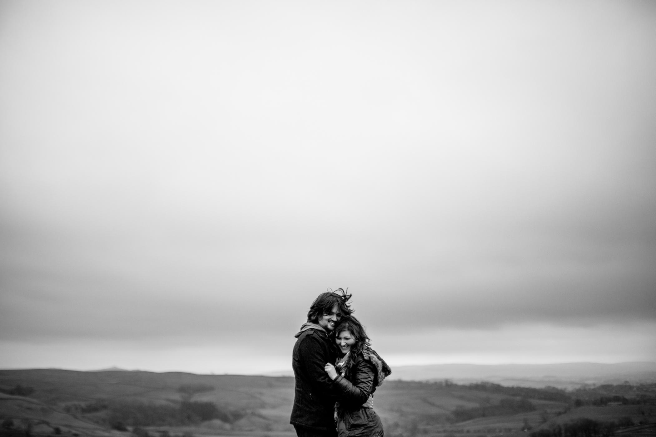 sansom wedding photography malham cove-21