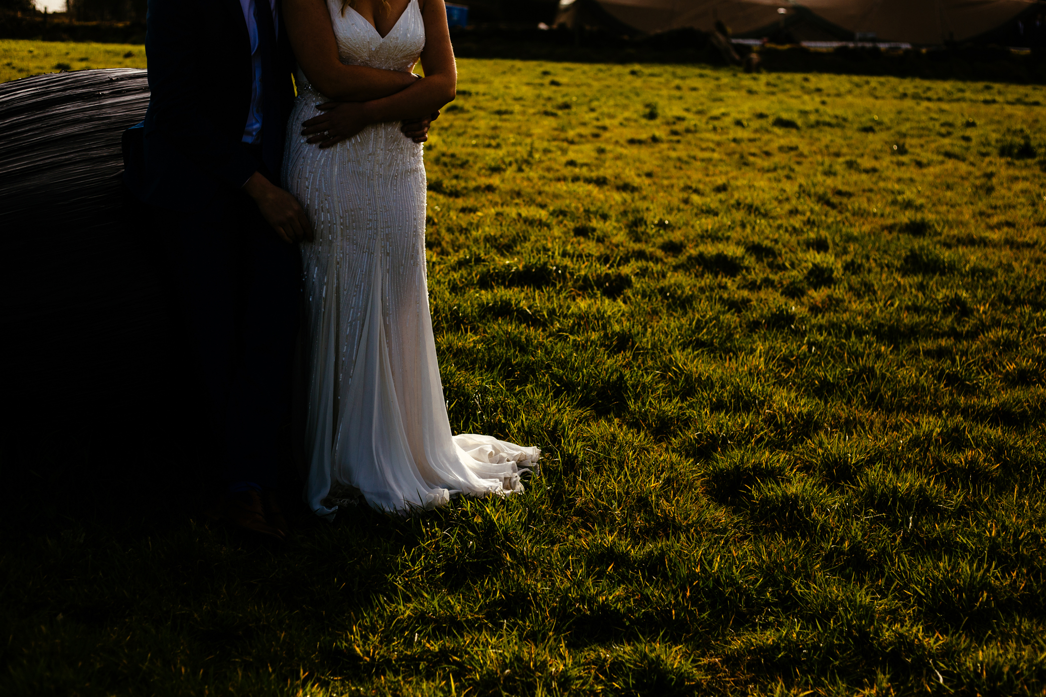 Katie & Nathan - Sansom Wedding Photography-38