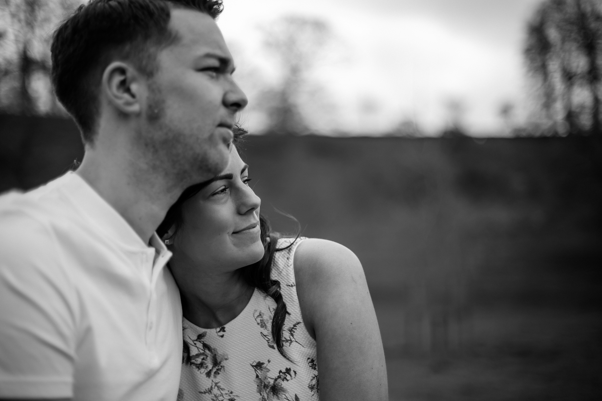 jo & josh - Sansom Photography bolton abbey-4