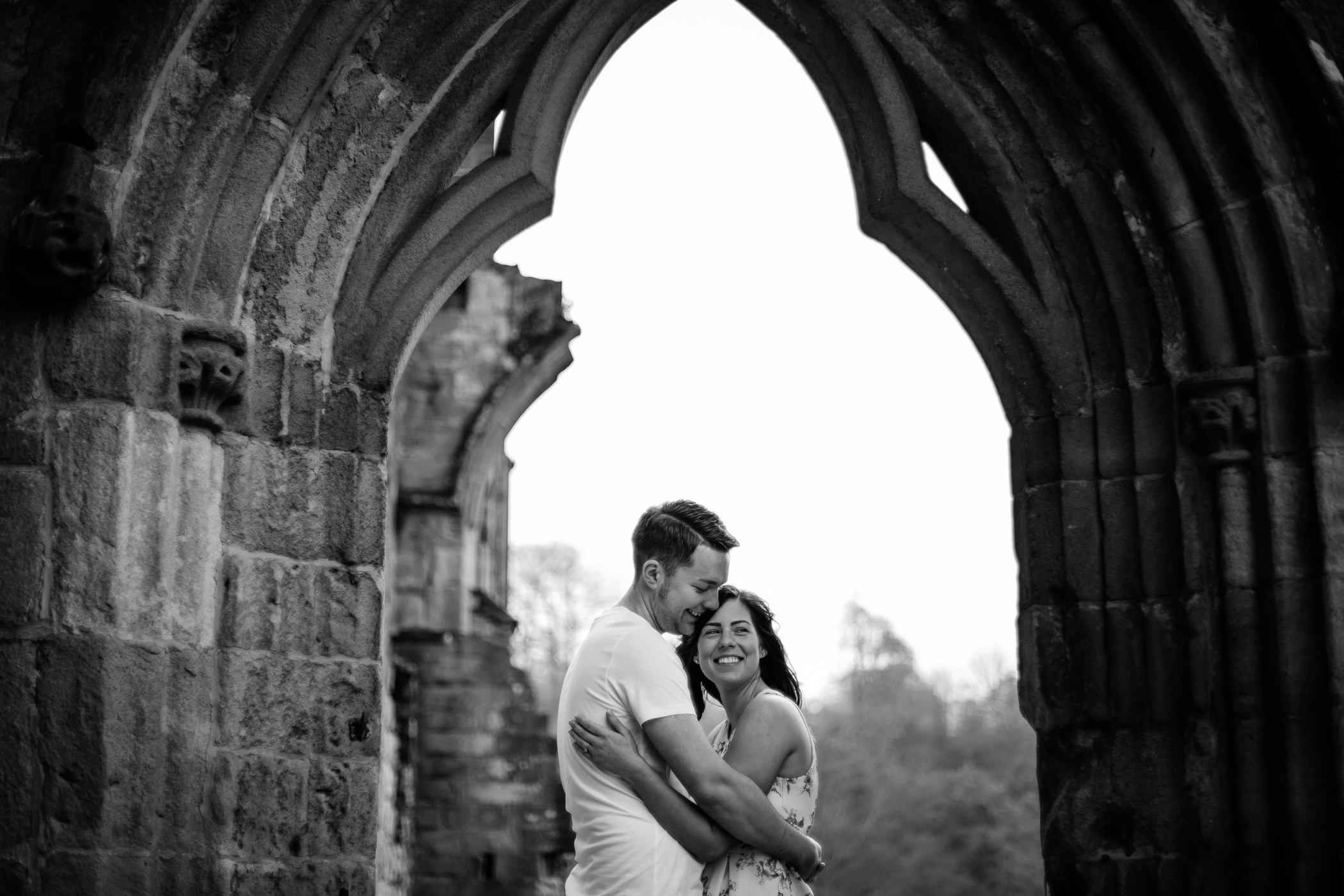 jo & josh - Sansom Photography bolton abbey-8