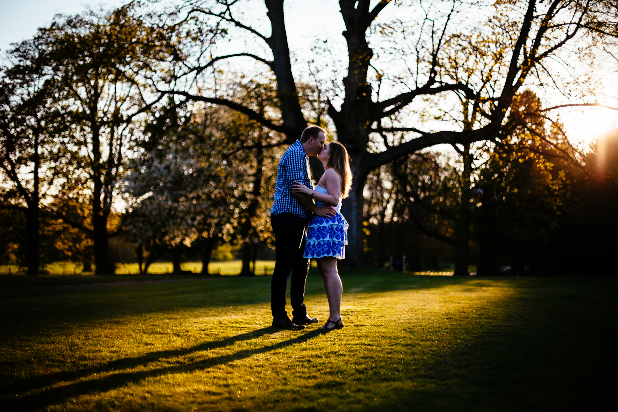 sansomphotography nicola and keith engagement photography-2