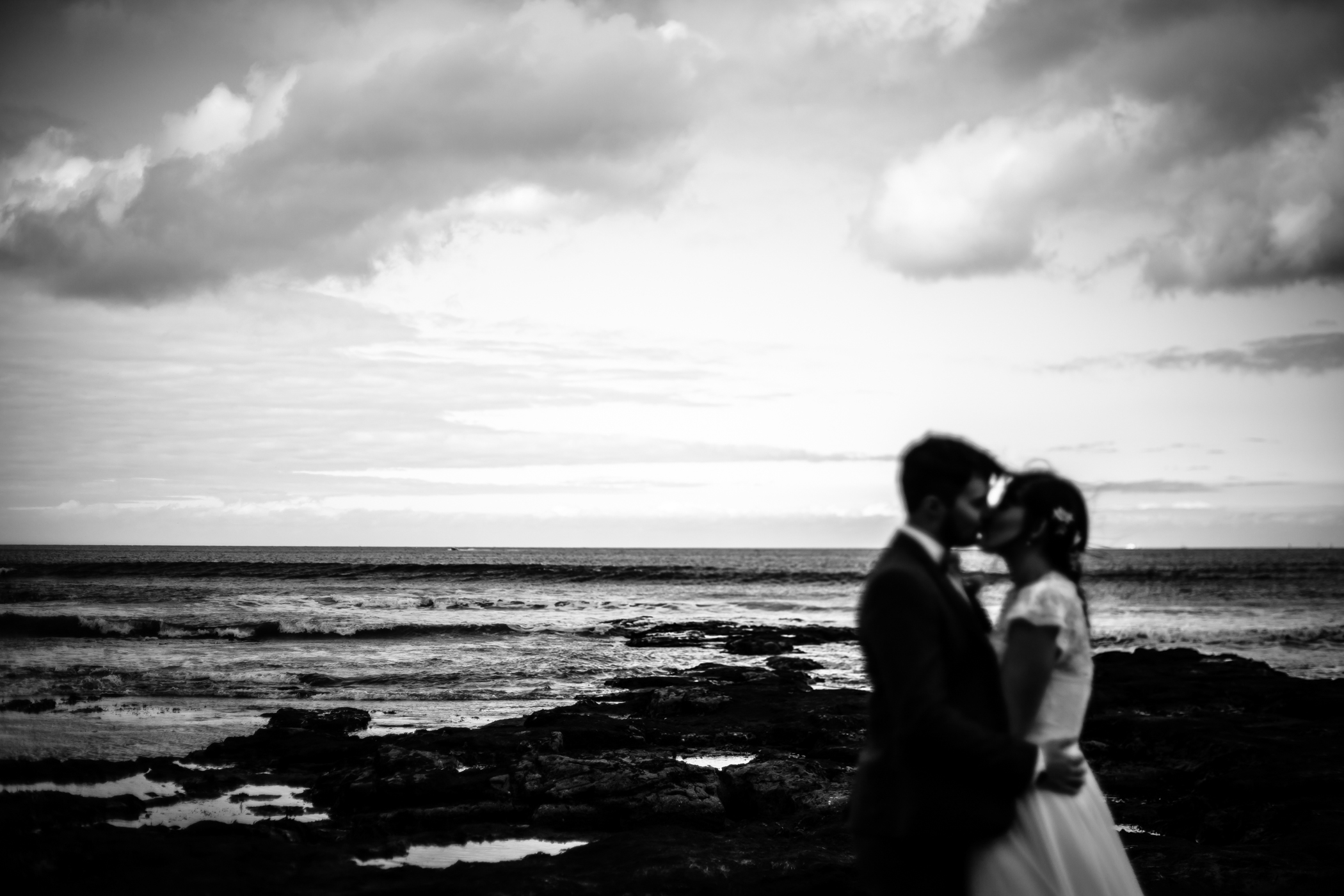 sansom photography beach wedding photography charlotte & mike-16