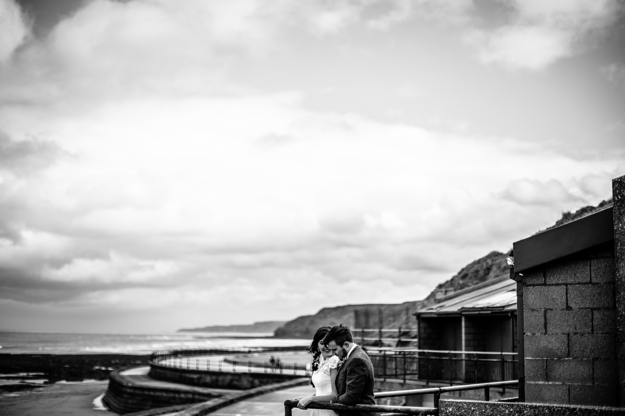 sansom photography beach wedding photography charlotte & mike-27