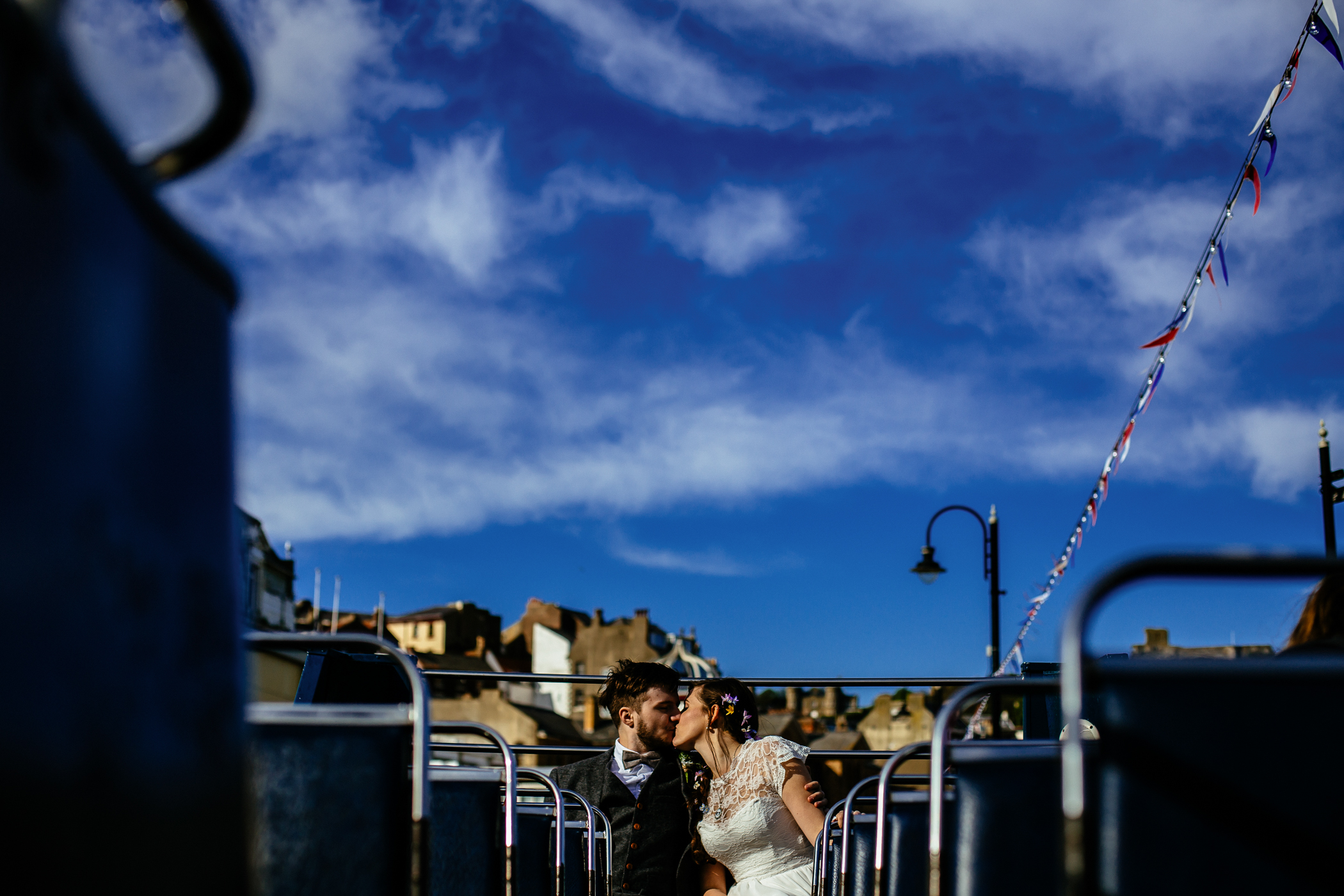 sansom photography beach wedding photography charlotte & mike-44