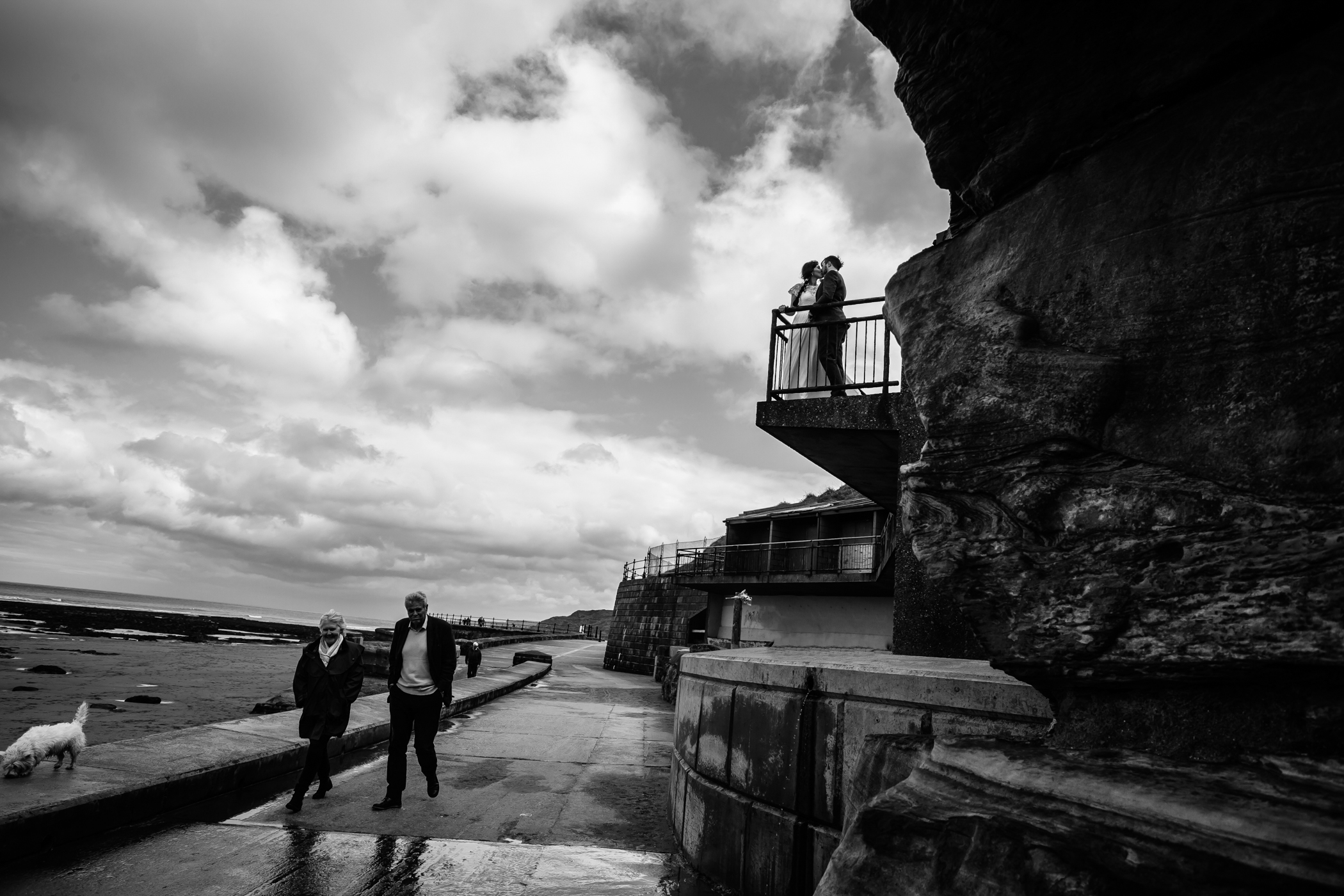sansom photography beach wedding photography charlotte & mike-57