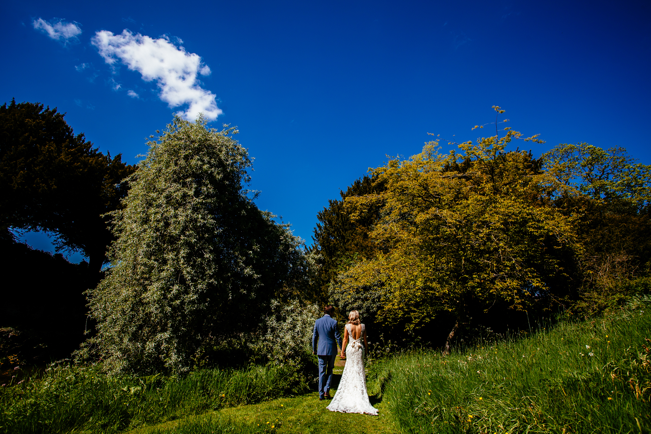 sansomphtography lake district wedding-2
