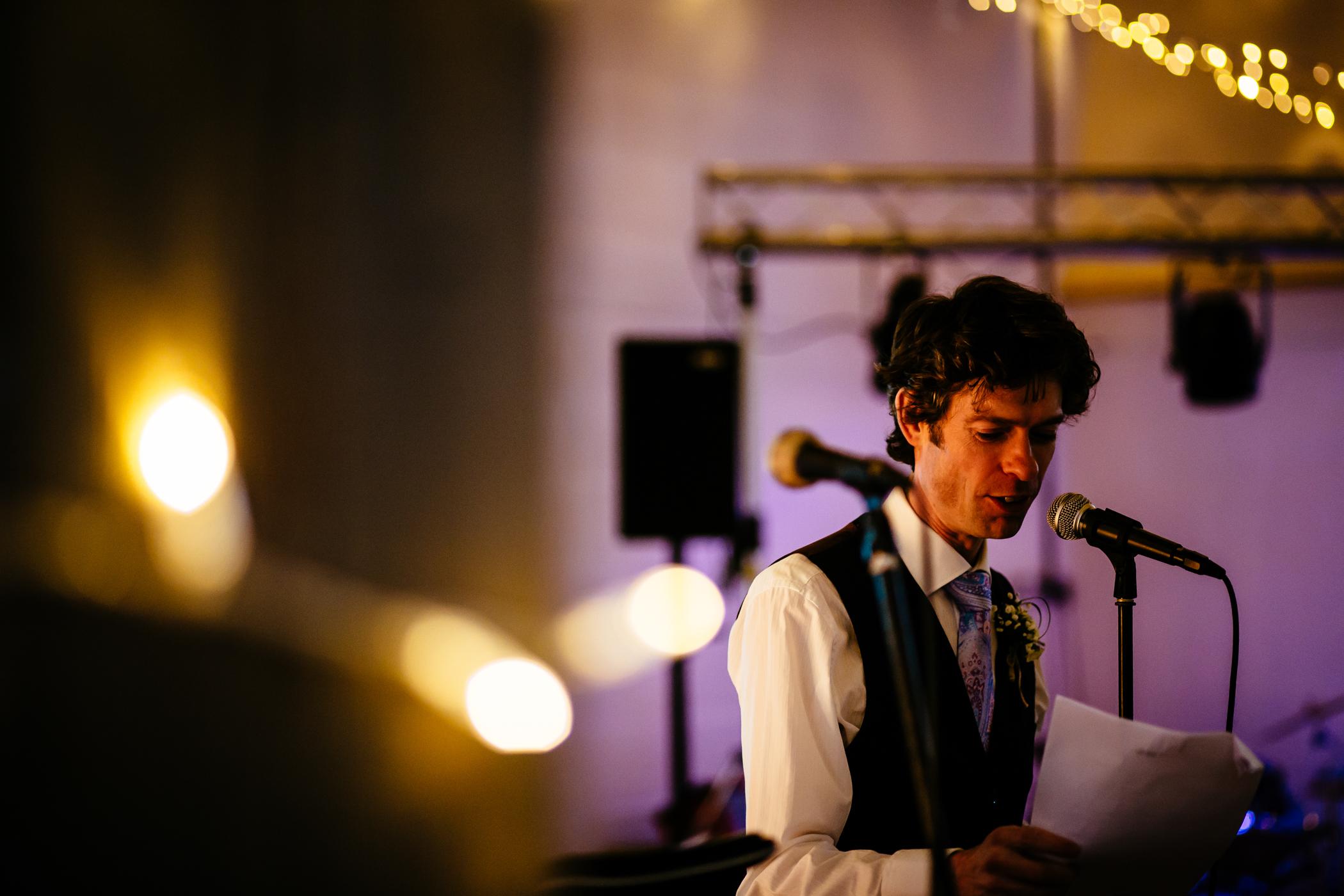 Matt & Domi - Sansom Photography-25