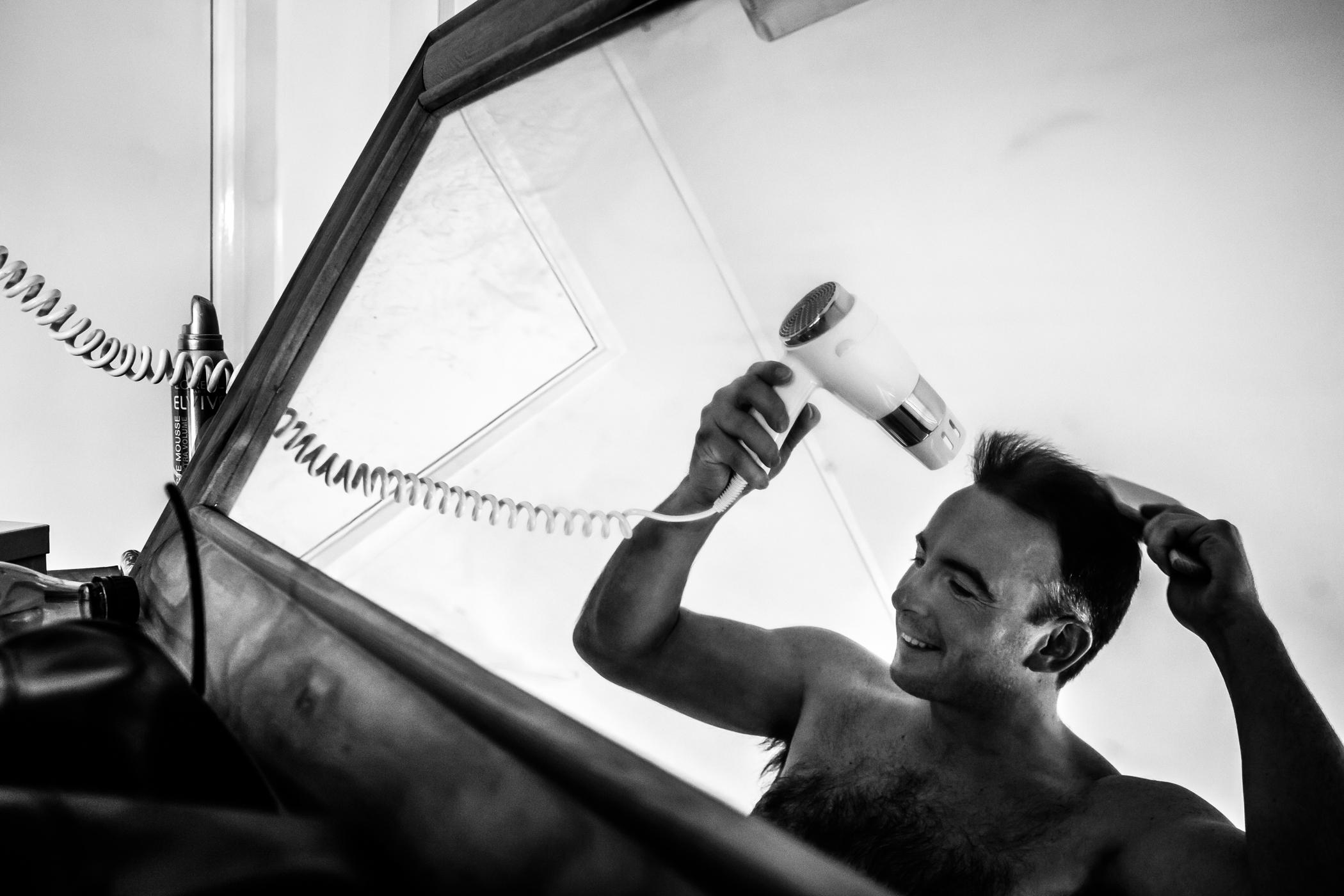 Matt & Domi - Sansom Photography-33