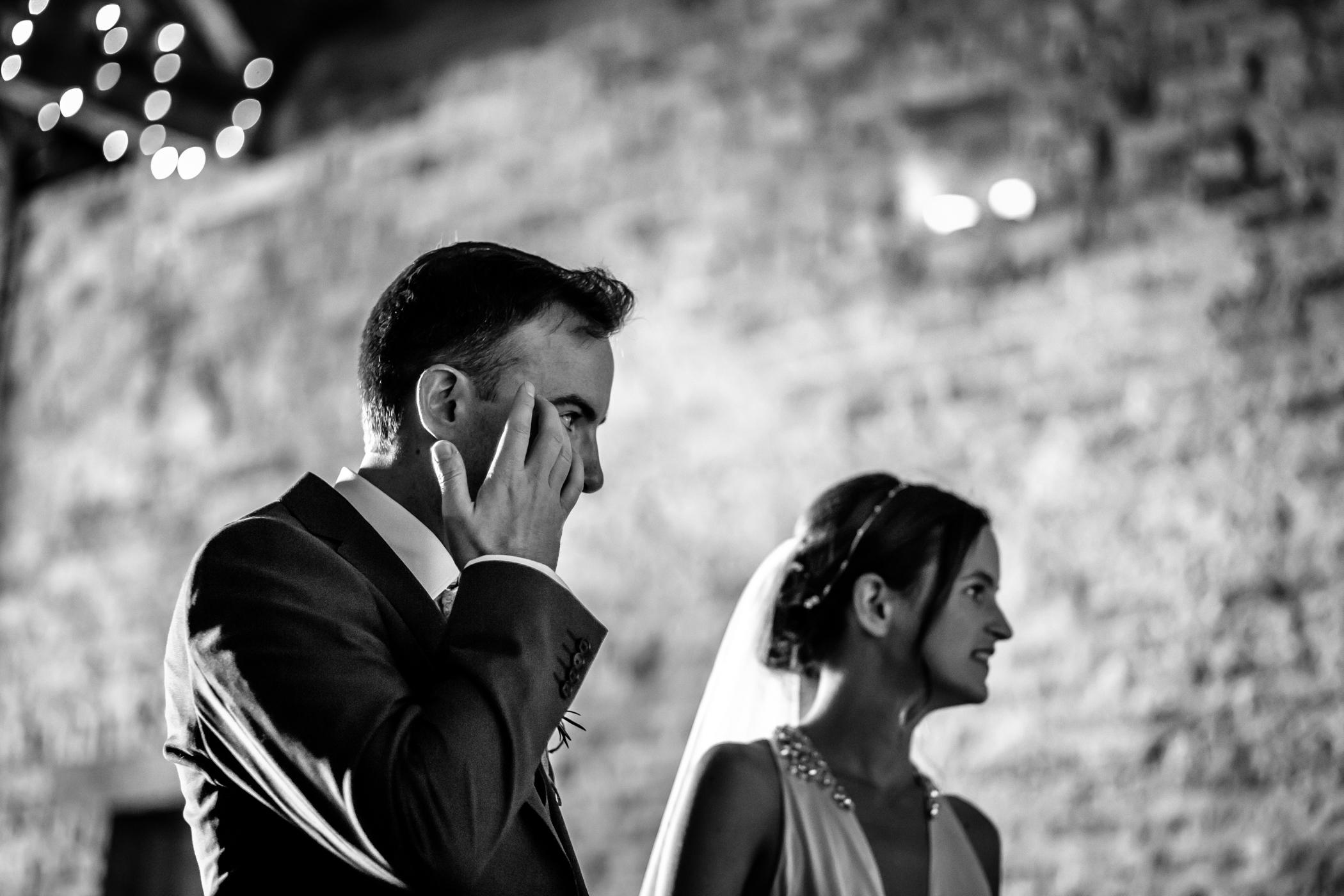 Matt & Domi - Sansom Photography-43