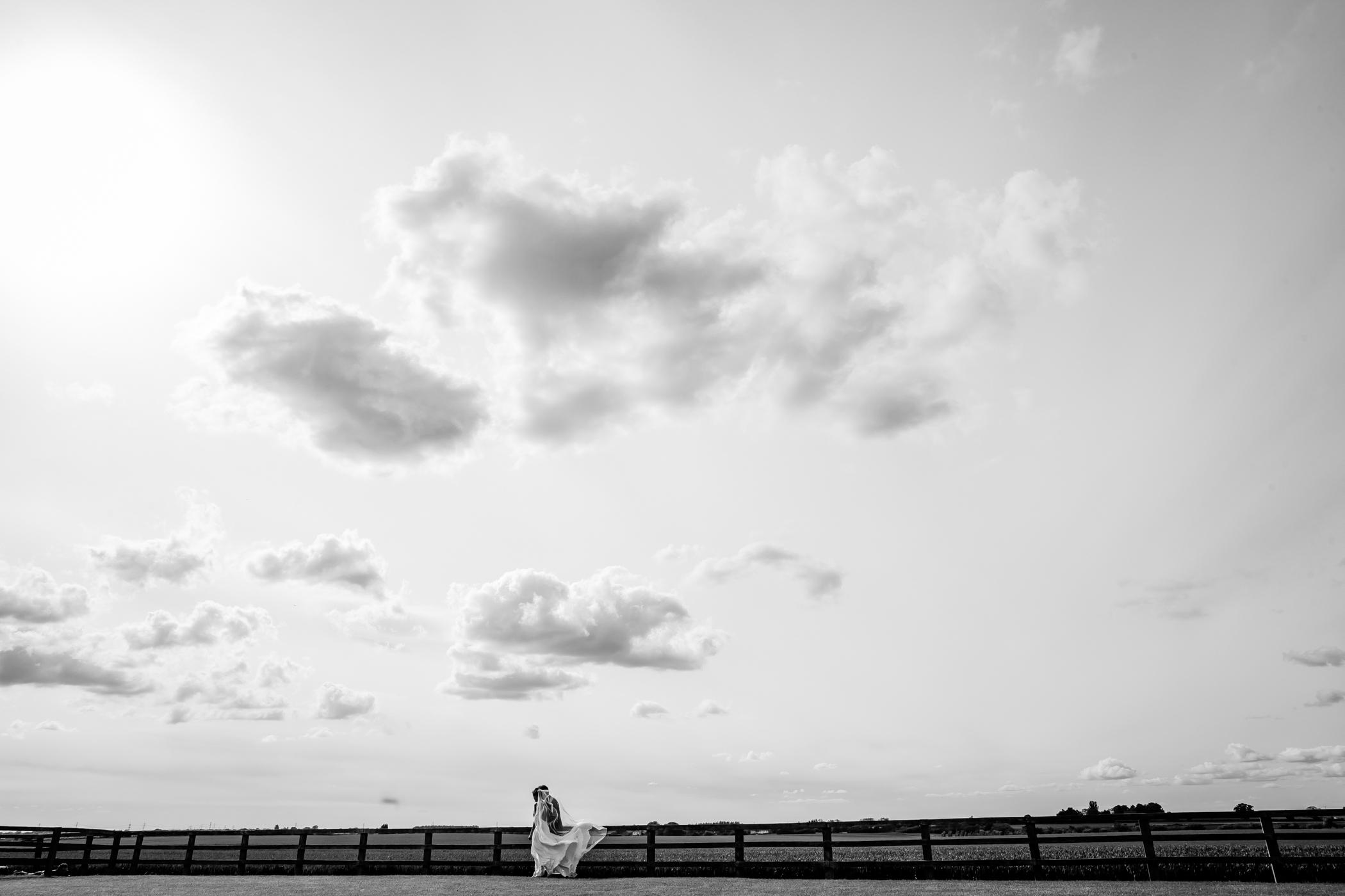 Matt & Domi - Sansom Photography-46