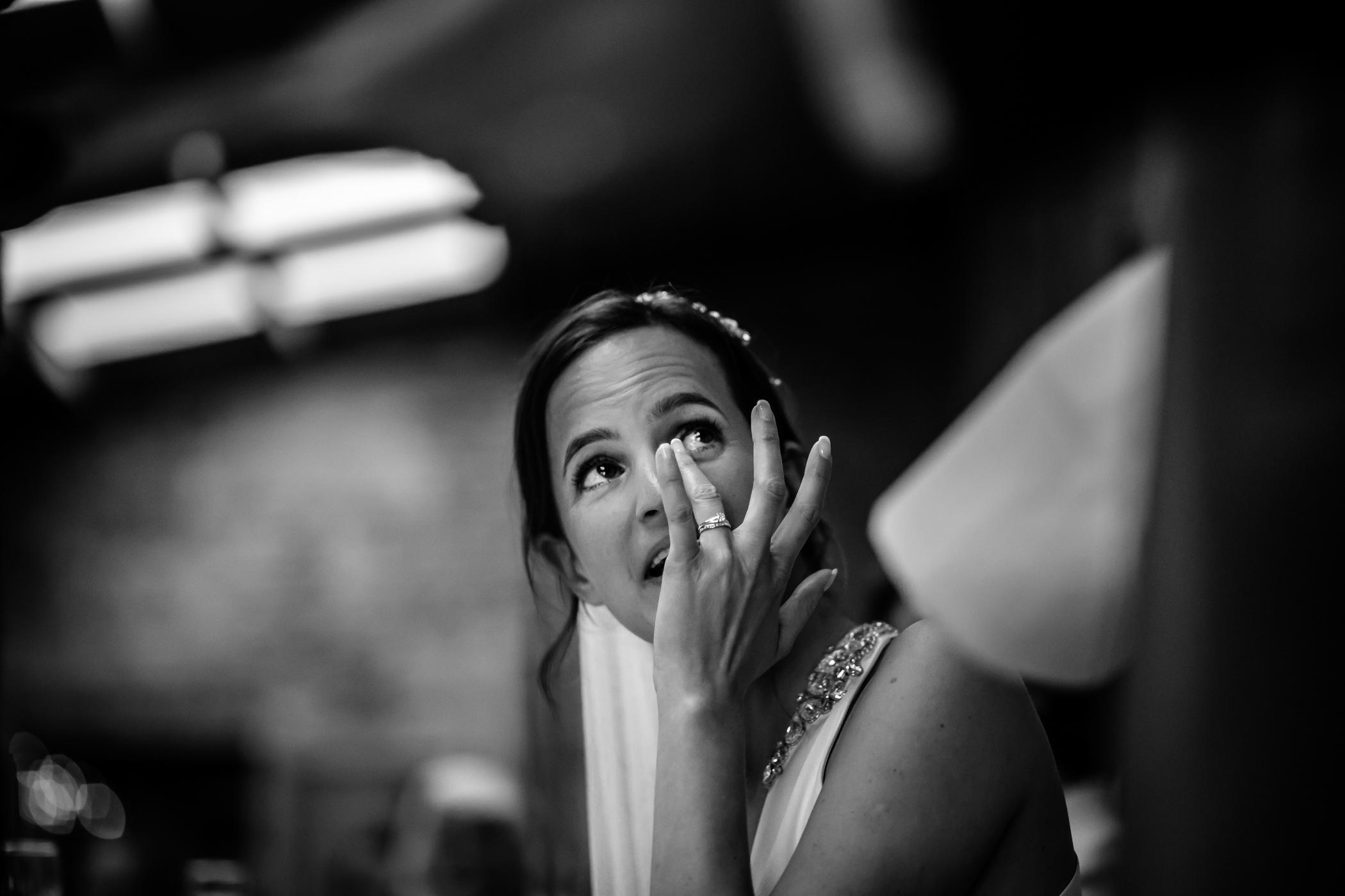 Matt & Domi - Sansom Photography-58