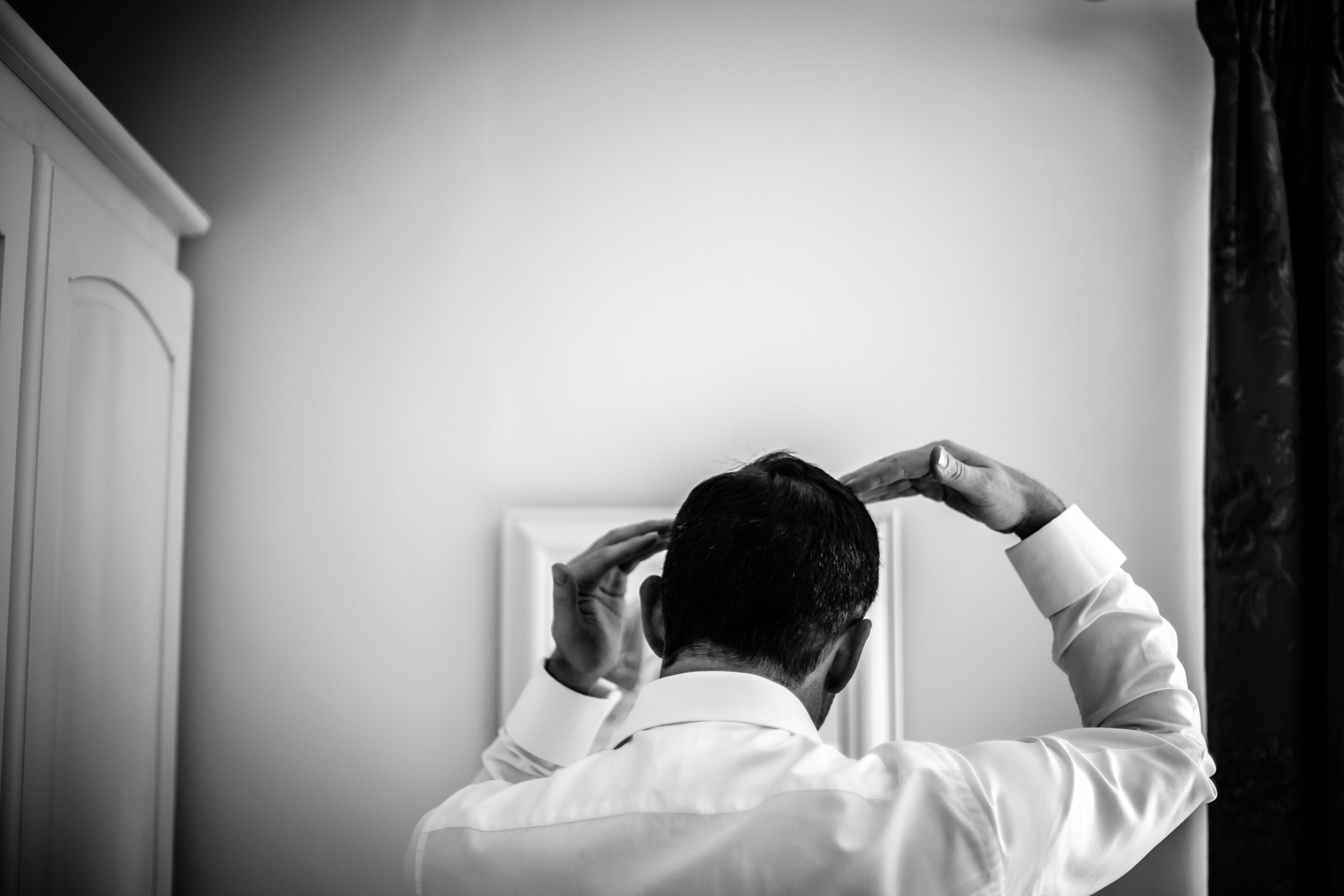 Matt & Domi - Sansom Photography-69