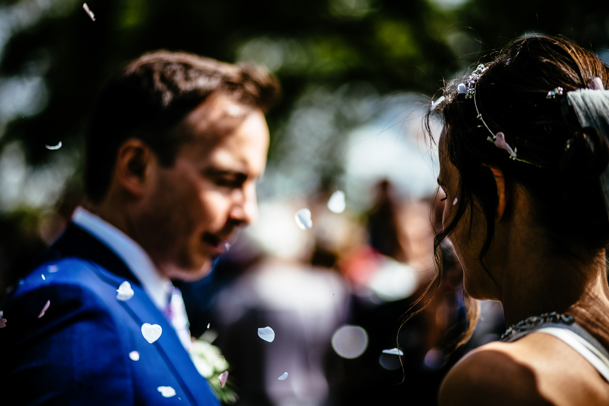Matt & Domi - Sansom Photography-9