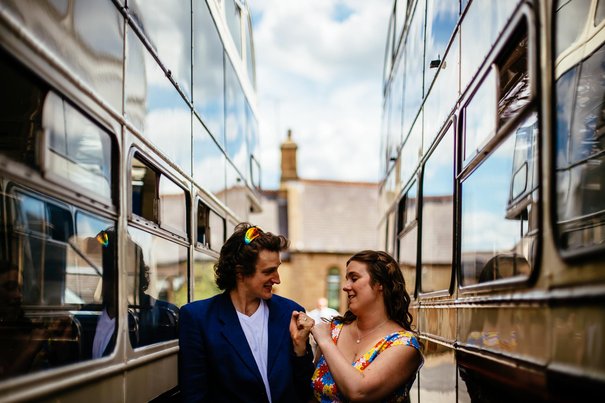 blog ready nat and chris - sansom photography - yorkshire wedding east keswick-1 (24)