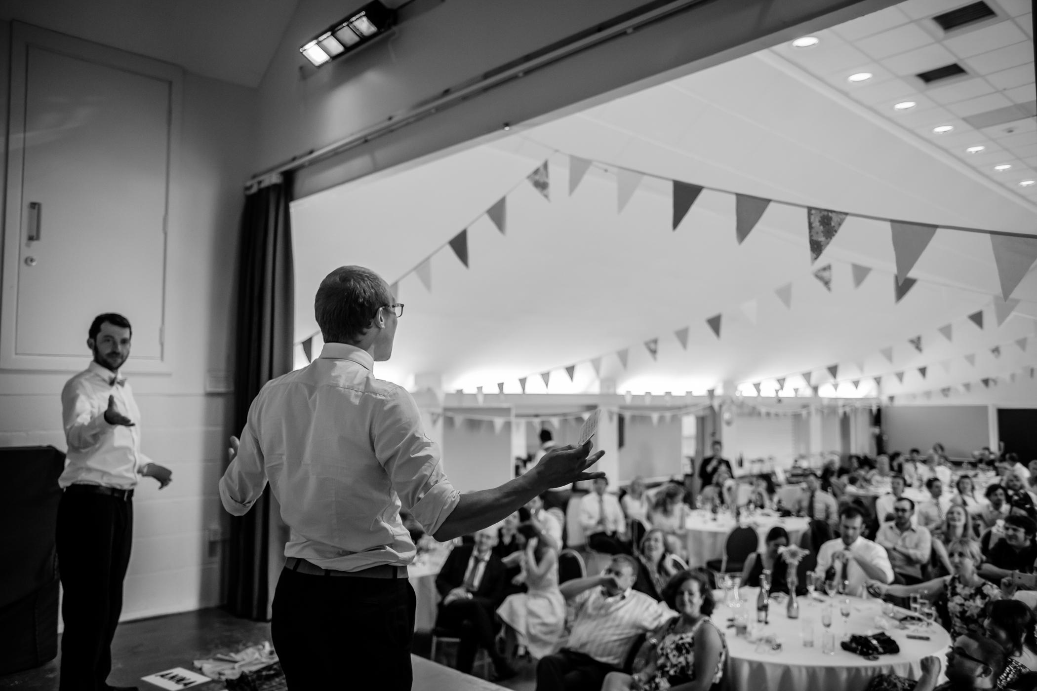 blog ready nat and chris - sansom photography - yorkshire wedding east keswick-1 (38)
