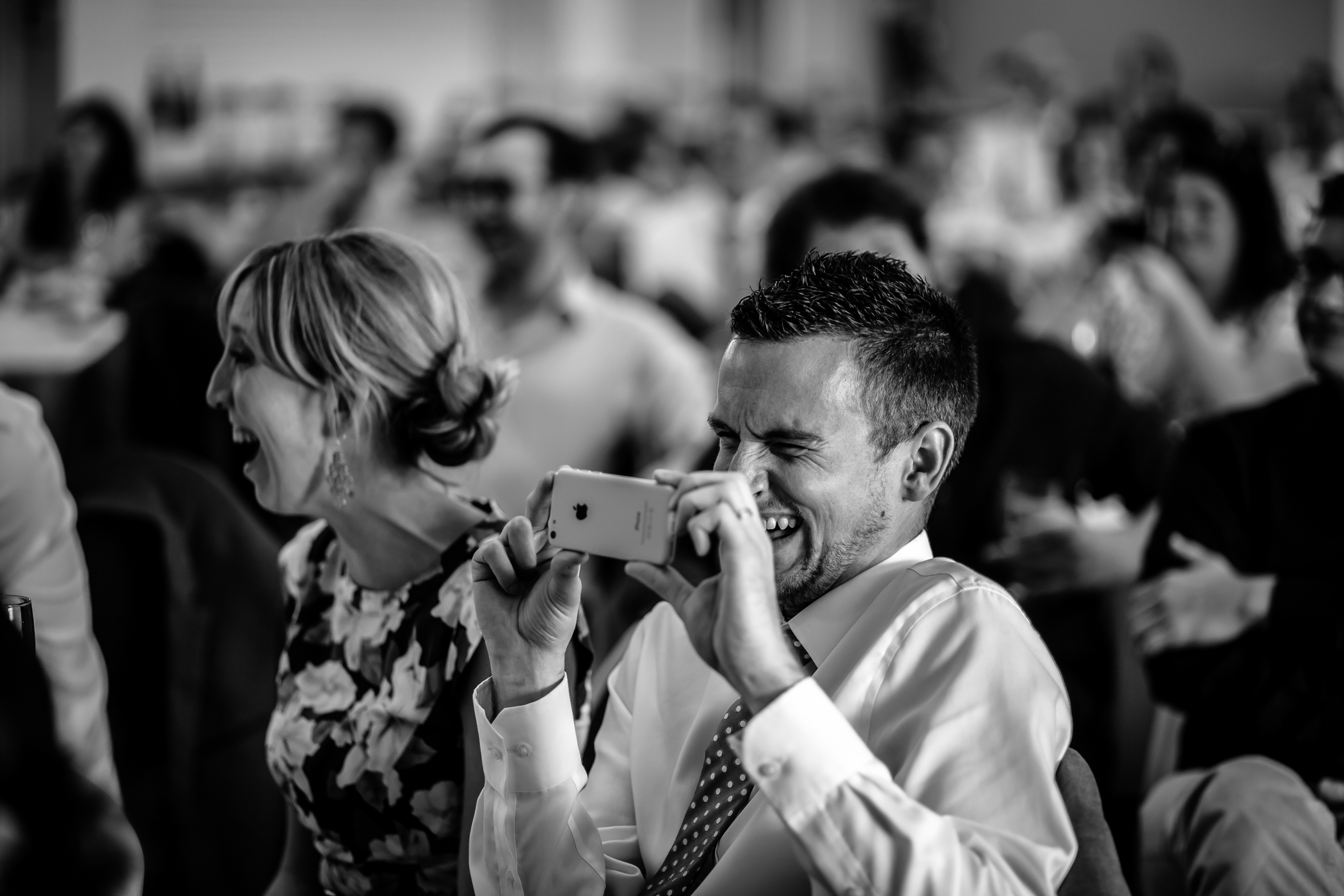 blog ready nat and chris - sansom photography - yorkshire wedding east keswick-1 (39)