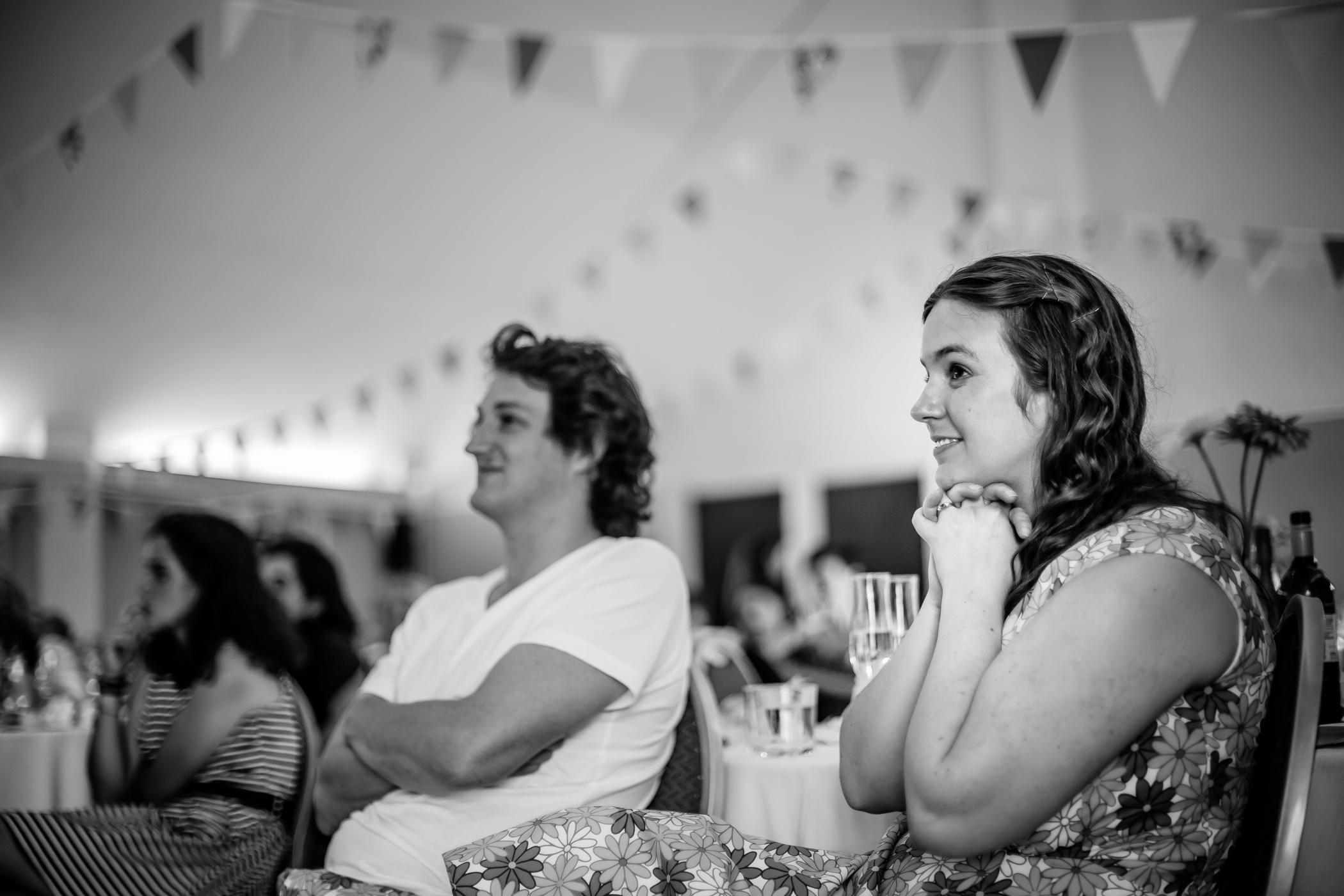 blog ready nat and chris - sansom photography - yorkshire wedding east keswick-1 (42)