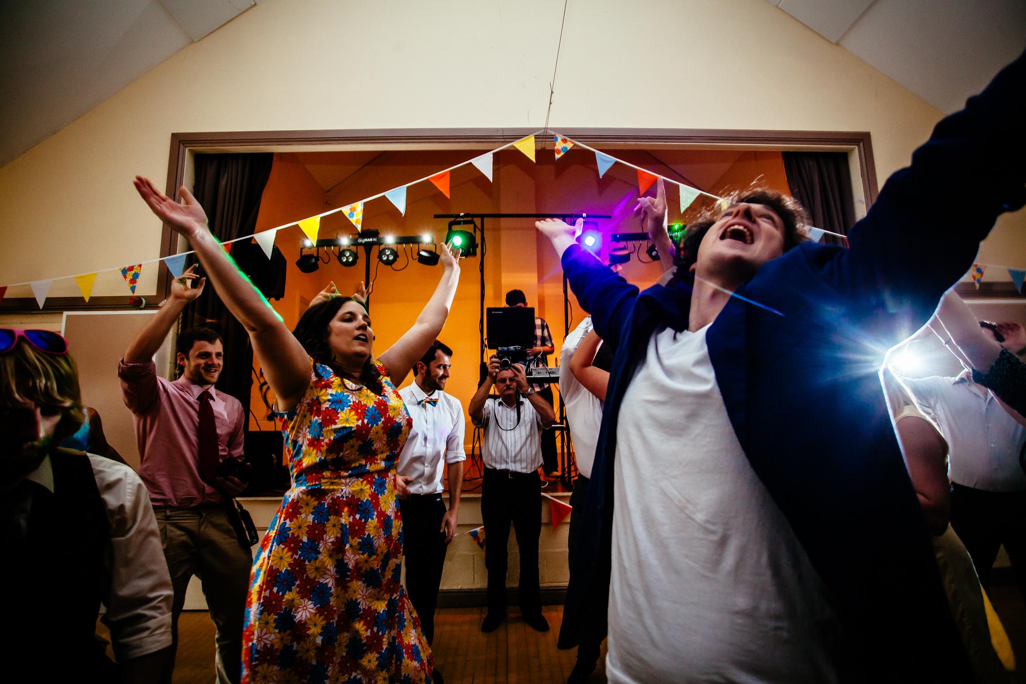 blog ready nat and chris - sansom photography - yorkshire wedding east keswick-1 (54)