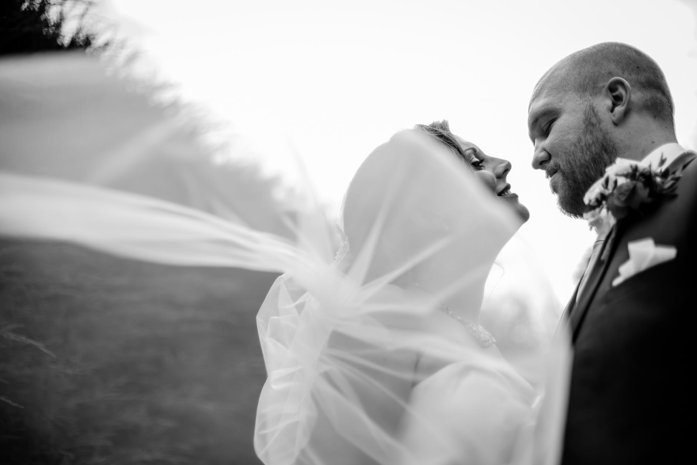 Holly & Mark - Falcon Manor wedding photography Sansom Photography-29