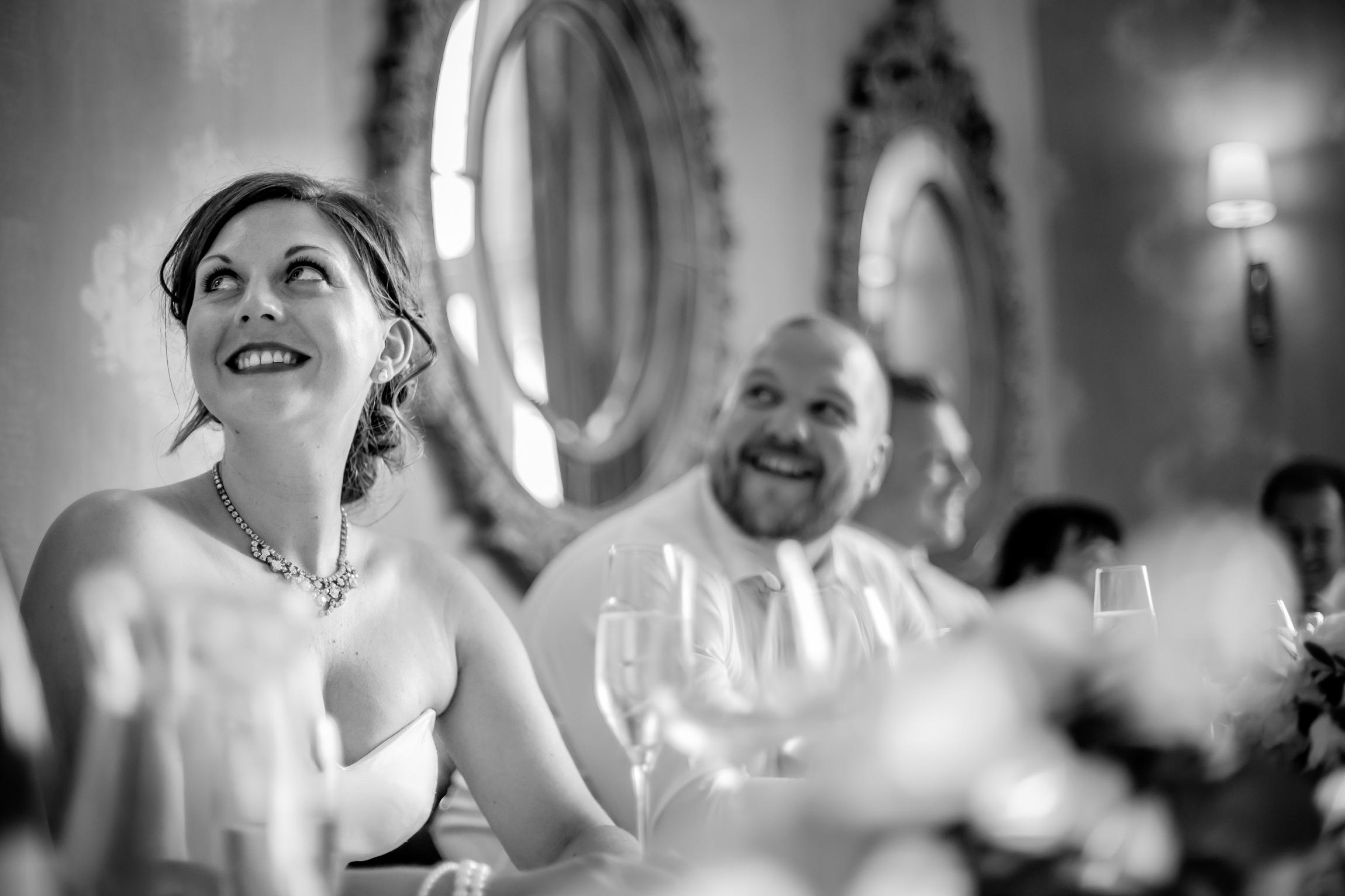 Holly & Mark - Falcon Manor wedding photography Sansom Photography-40