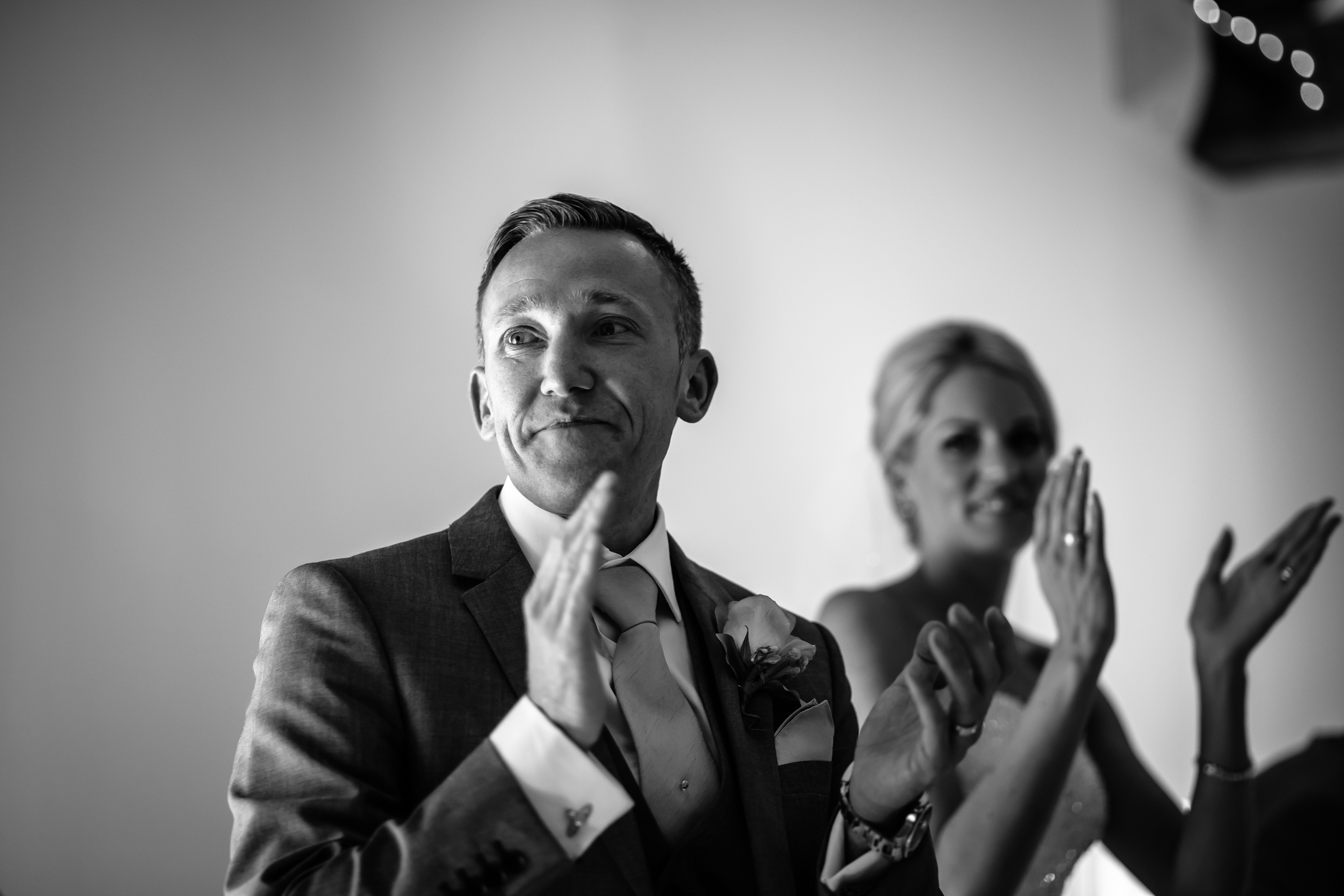 Lisa & Neil - Sansom Photography Harewood House Yorkshire Wedding Photography-39