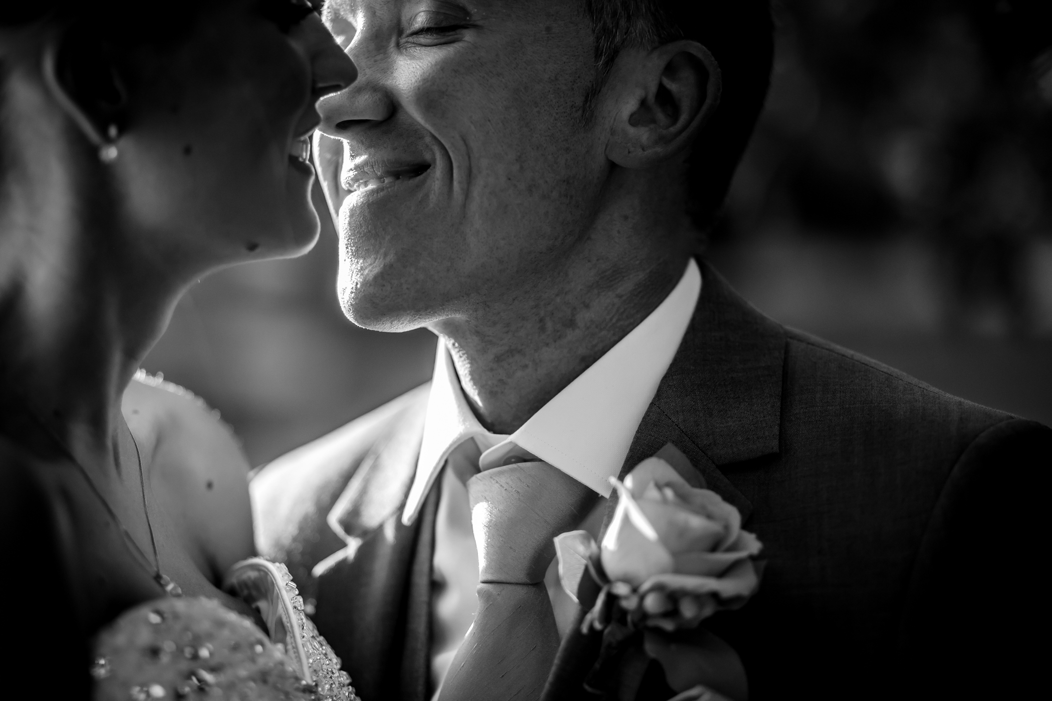 Lisa & Neil - Sansom Photography Harewood House Yorkshire Wedding Photography-43