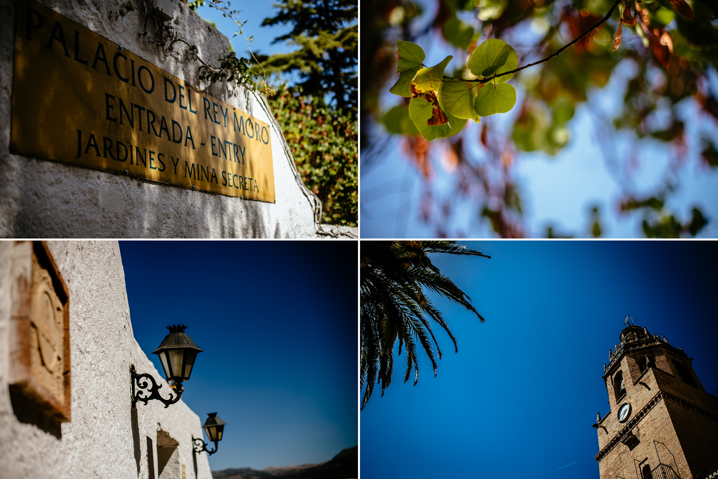 Louise & Ant - Destination engagement photography marbella sansom photography-111