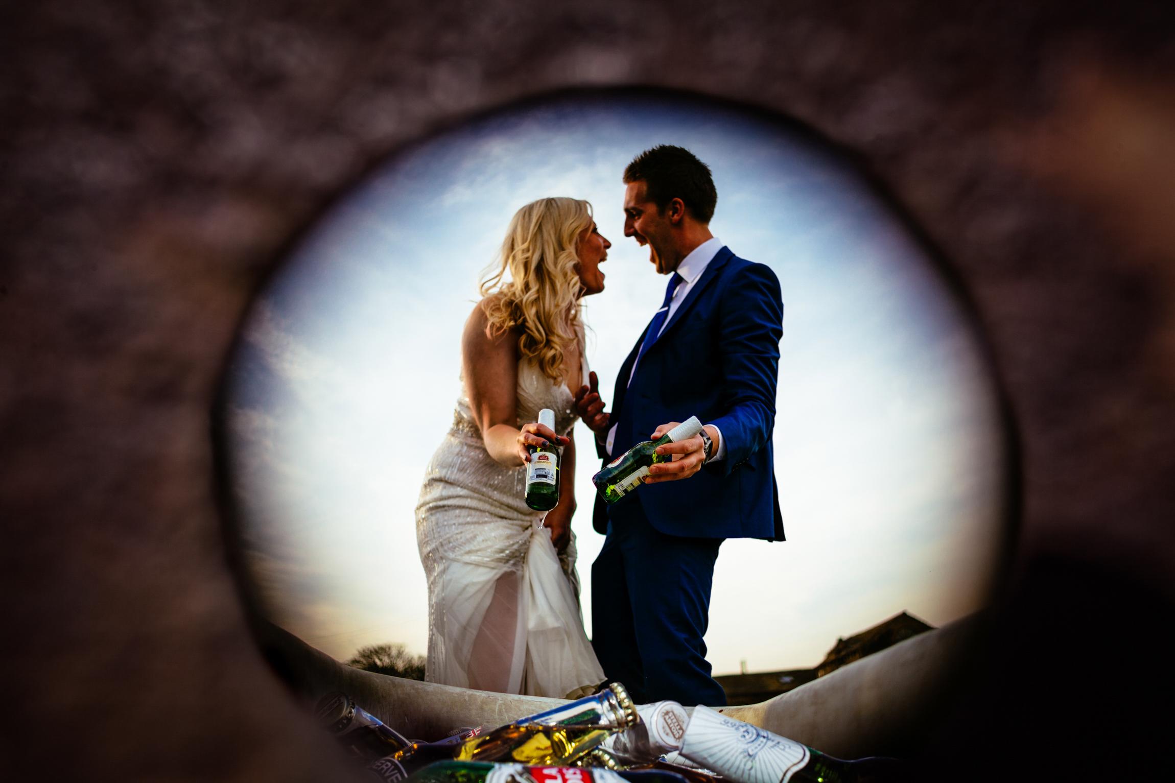 sansom photography rangefinder rising stars 2015-12