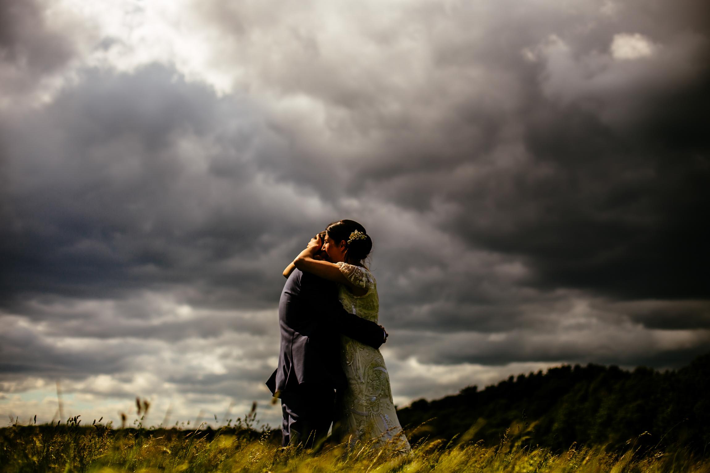 sansom photography rangefinder rising stars 2015-20