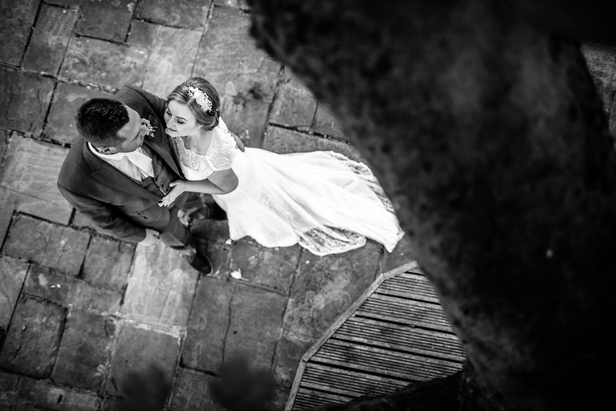 Kim & Mathew - Sansom Photography-25
