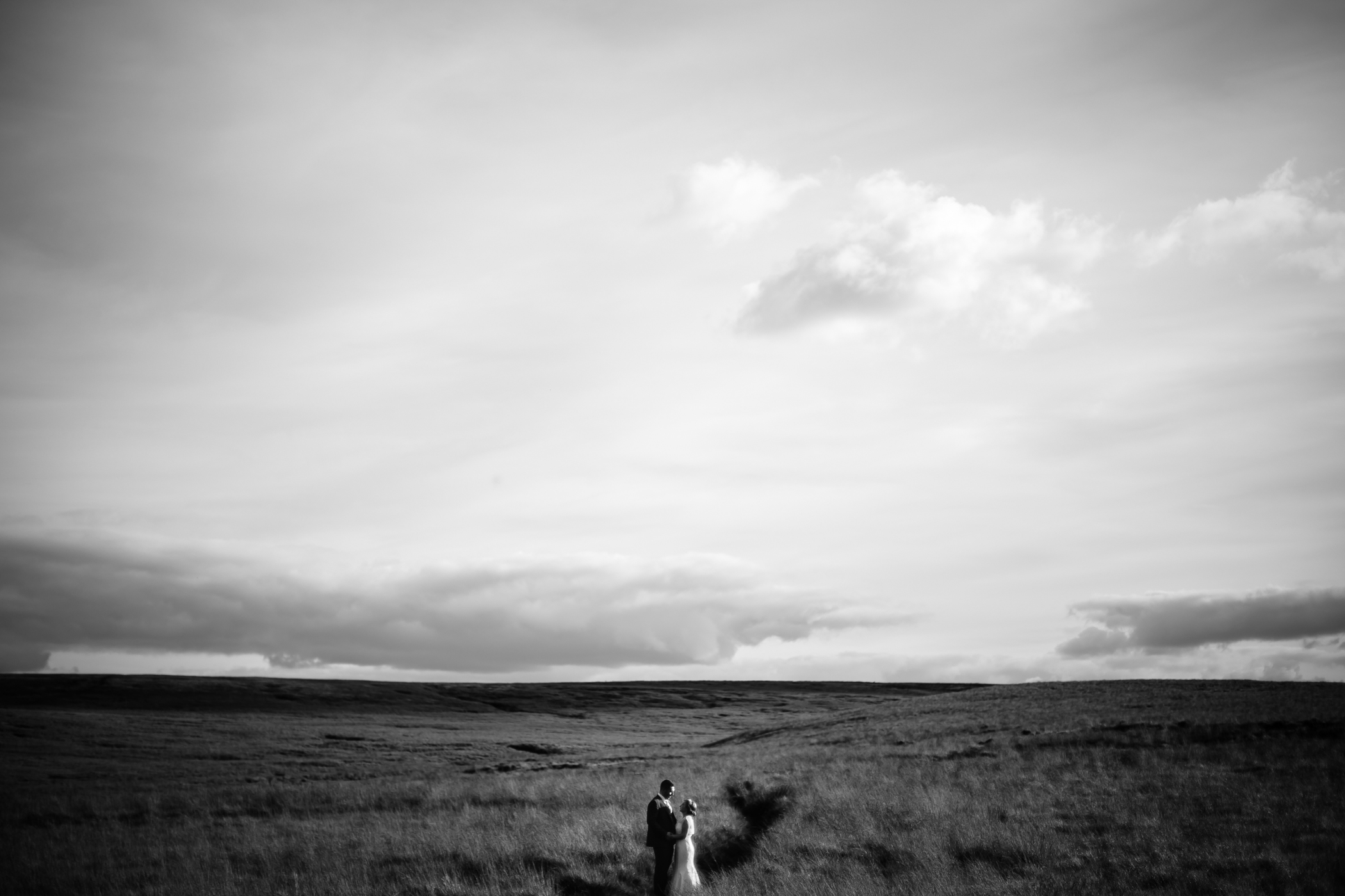 Kim & Mathew - Sansom Photography-30