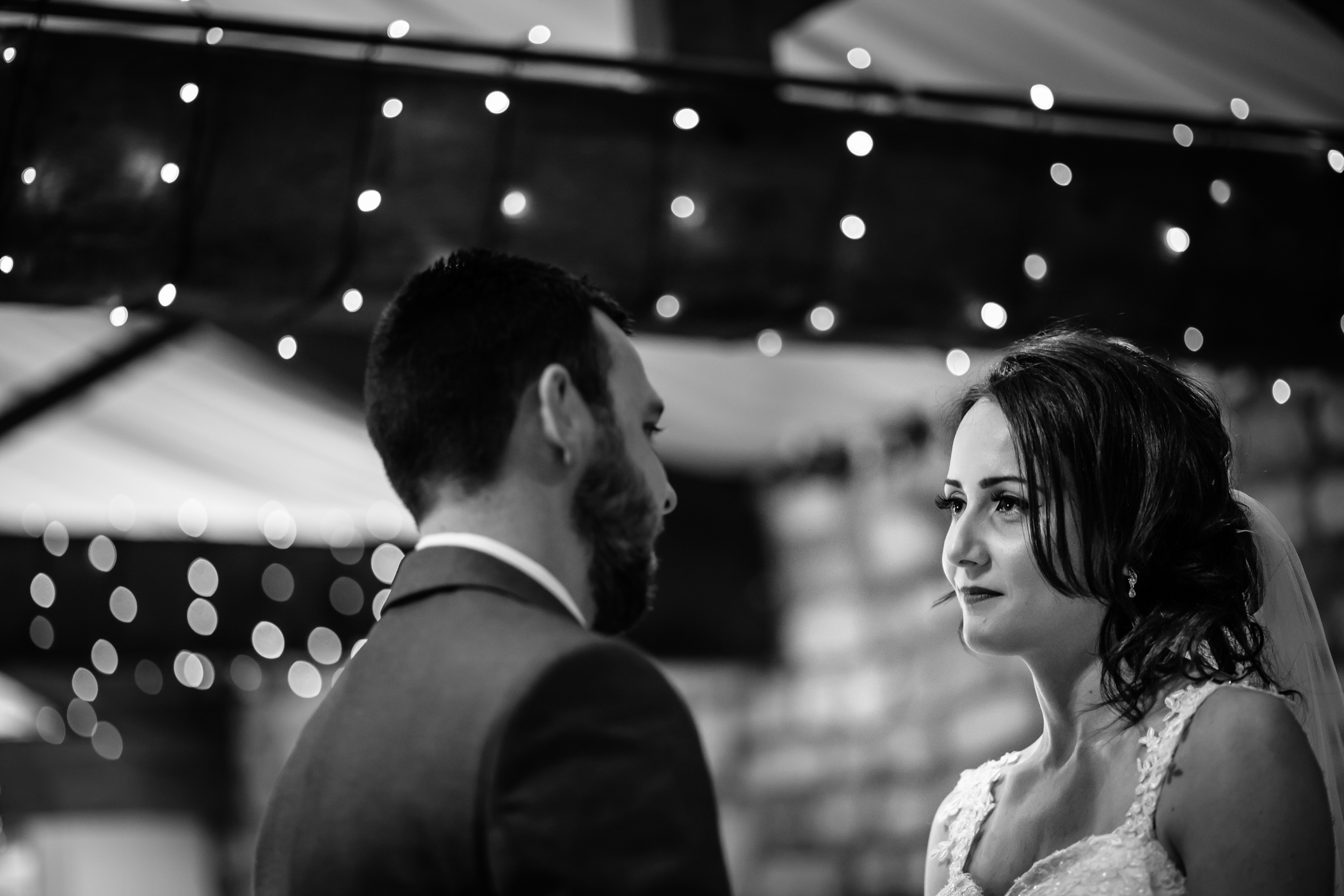 Sansom Photography- Lauren & Jon Yorkshire Wedding Photography-10