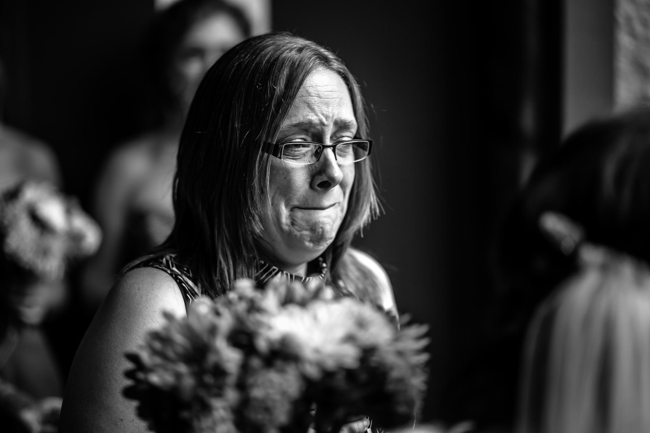 Sansom Photography- Lauren & Jon Yorkshire Wedding Photography-11