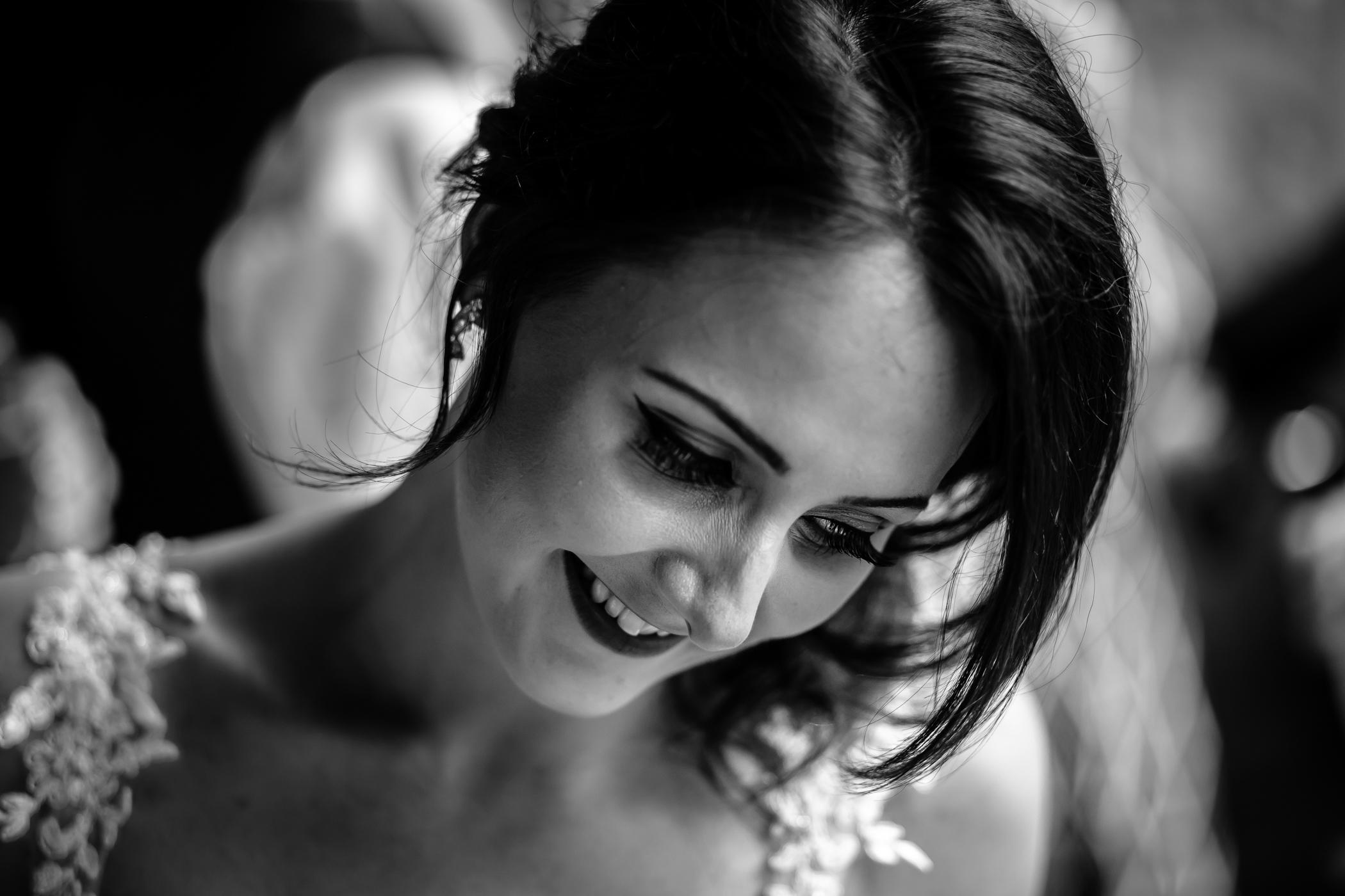 Sansom Photography- Lauren & Jon Yorkshire Wedding Photography-12