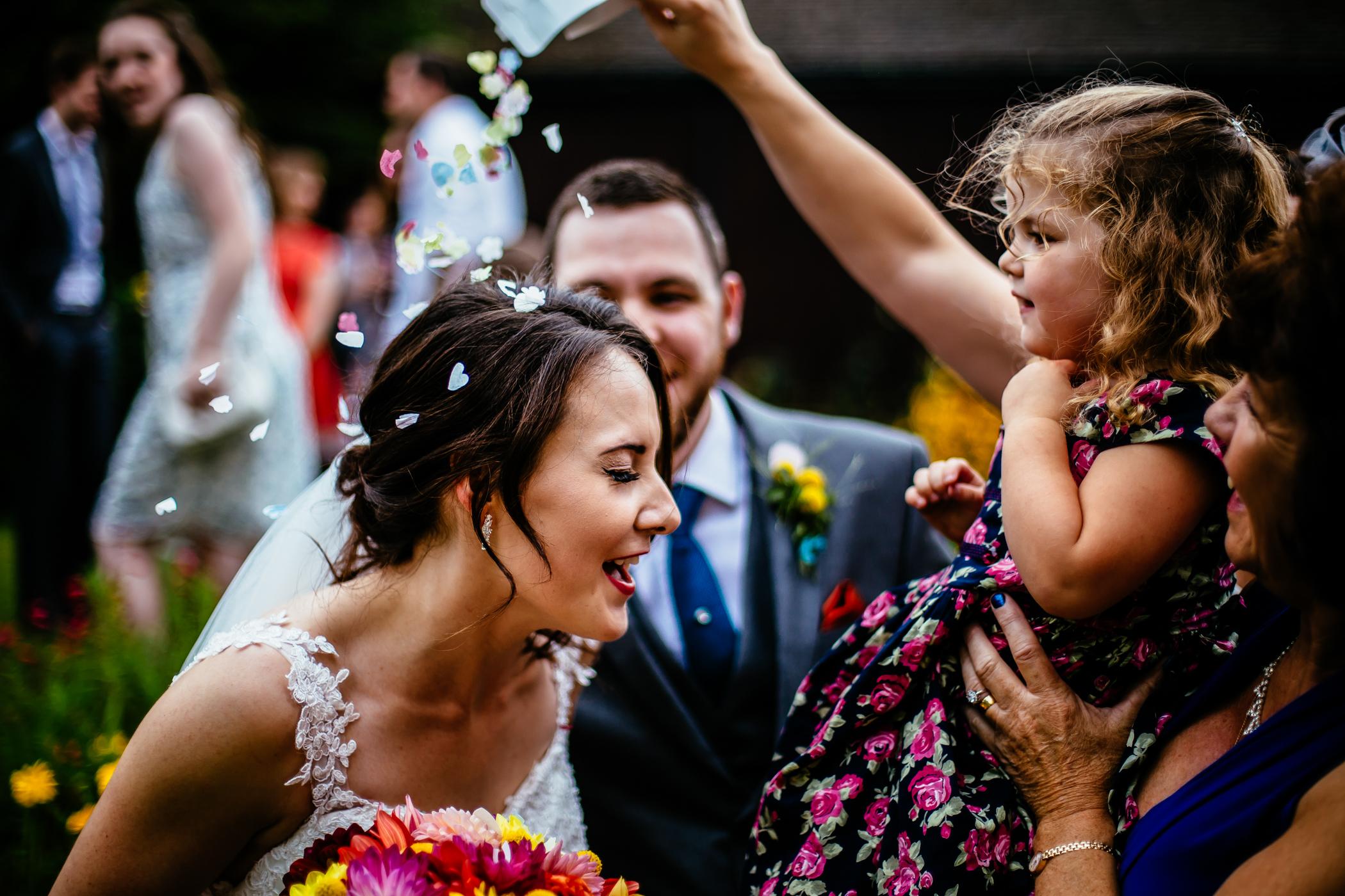 Sansom Photography- Lauren & Jon Yorkshire Wedding Photography-13