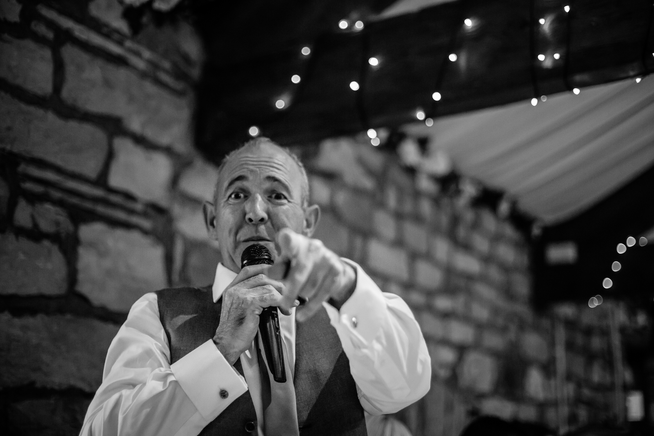 Sansom Photography- Lauren & Jon Yorkshire Wedding Photography-17