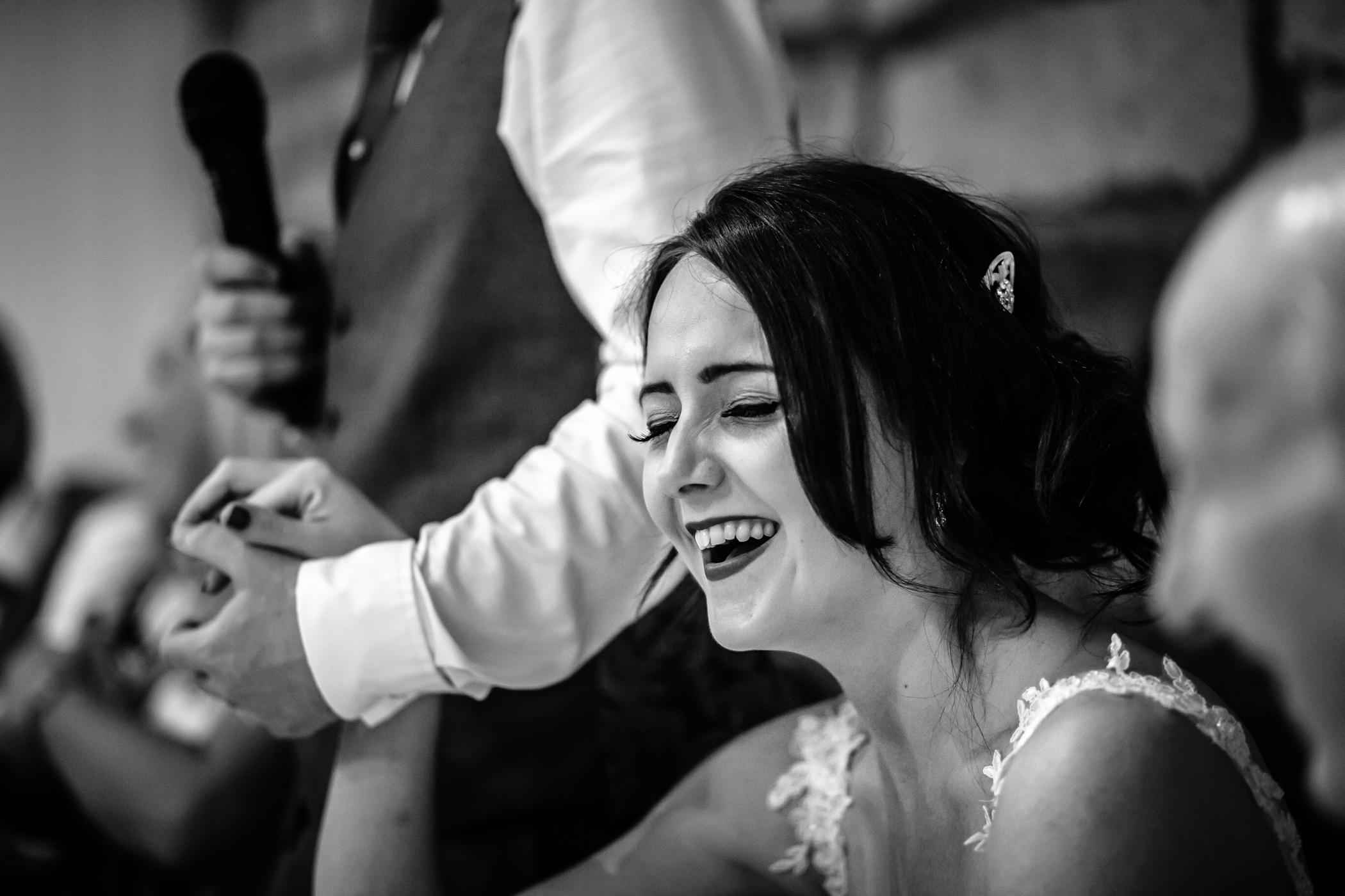Sansom Photography- Lauren & Jon Yorkshire Wedding Photography-20