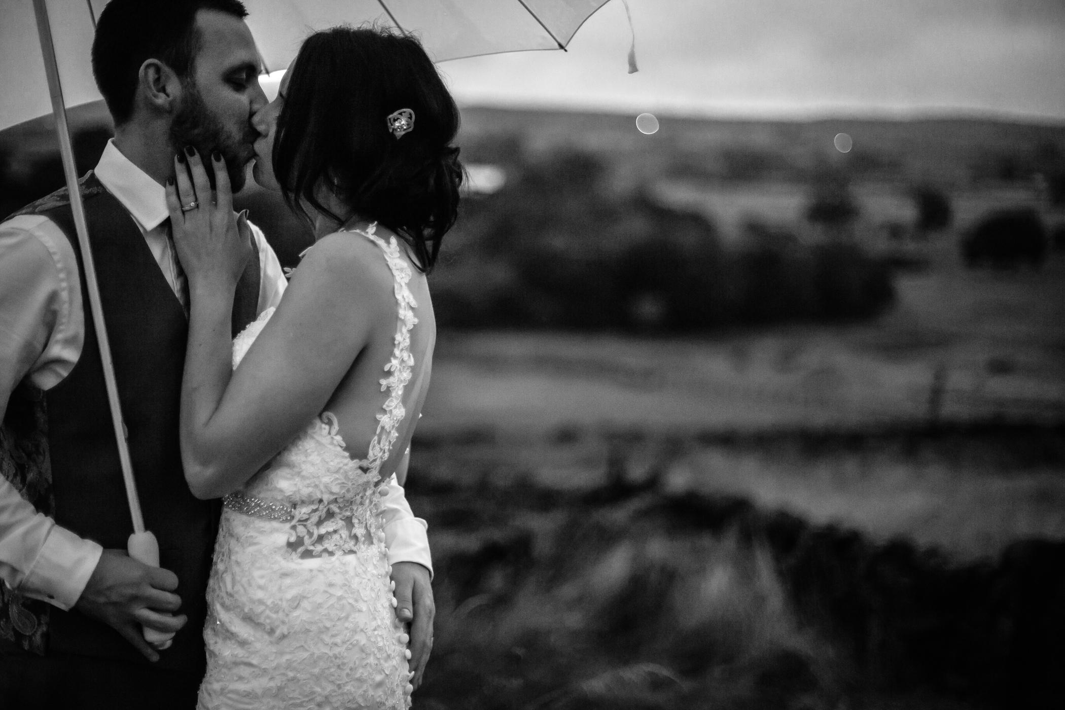 Sansom Photography- Lauren & Jon Yorkshire Wedding Photography-23