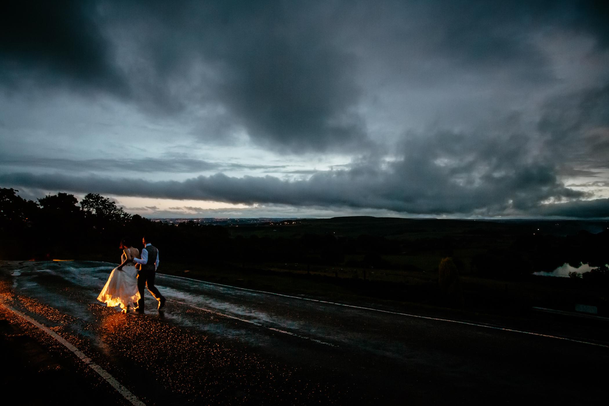 Sansom Photography- Lauren & Jon Yorkshire Wedding Photography-28