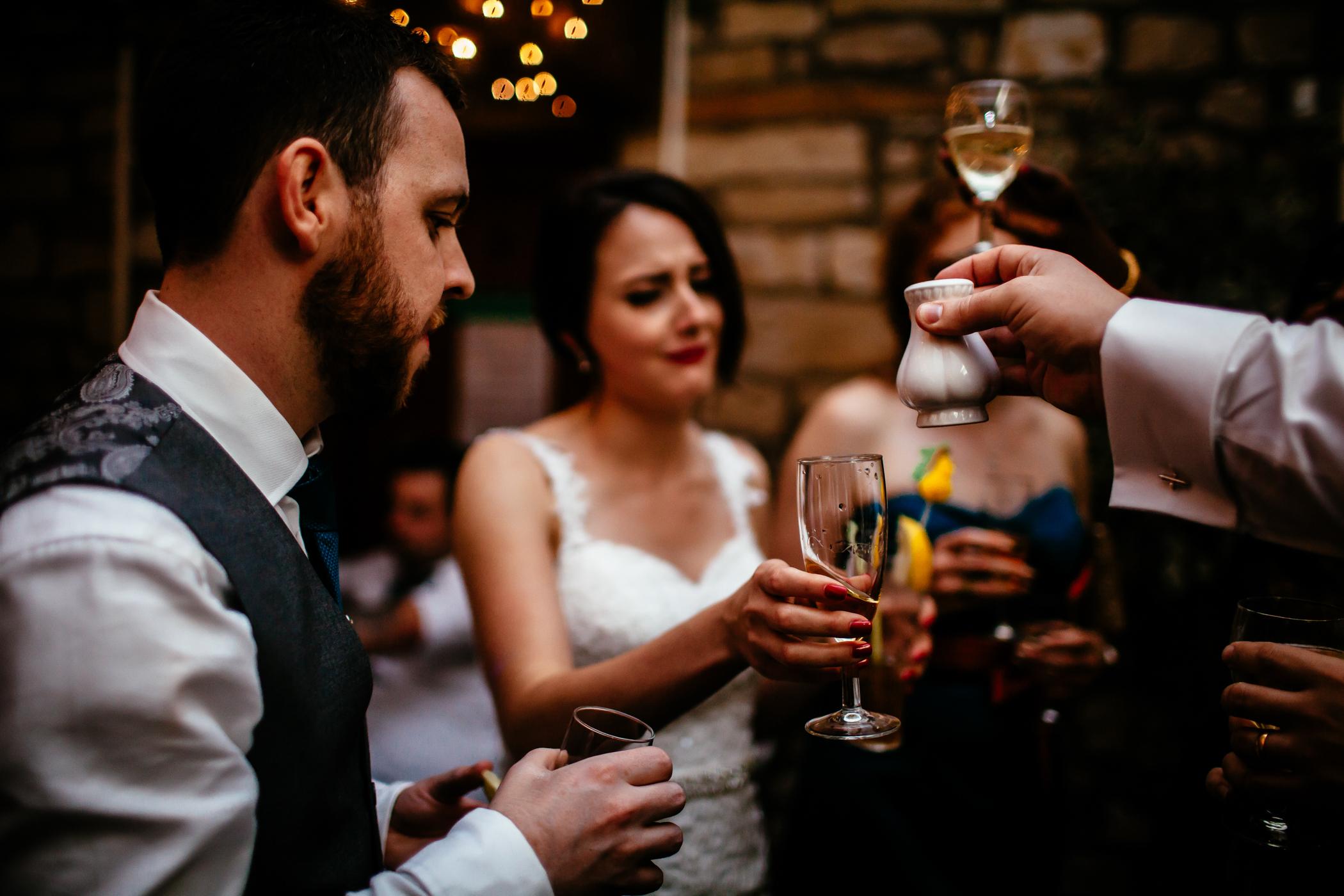 Sansom Photography- Lauren & Jon Yorkshire Wedding Photography-30