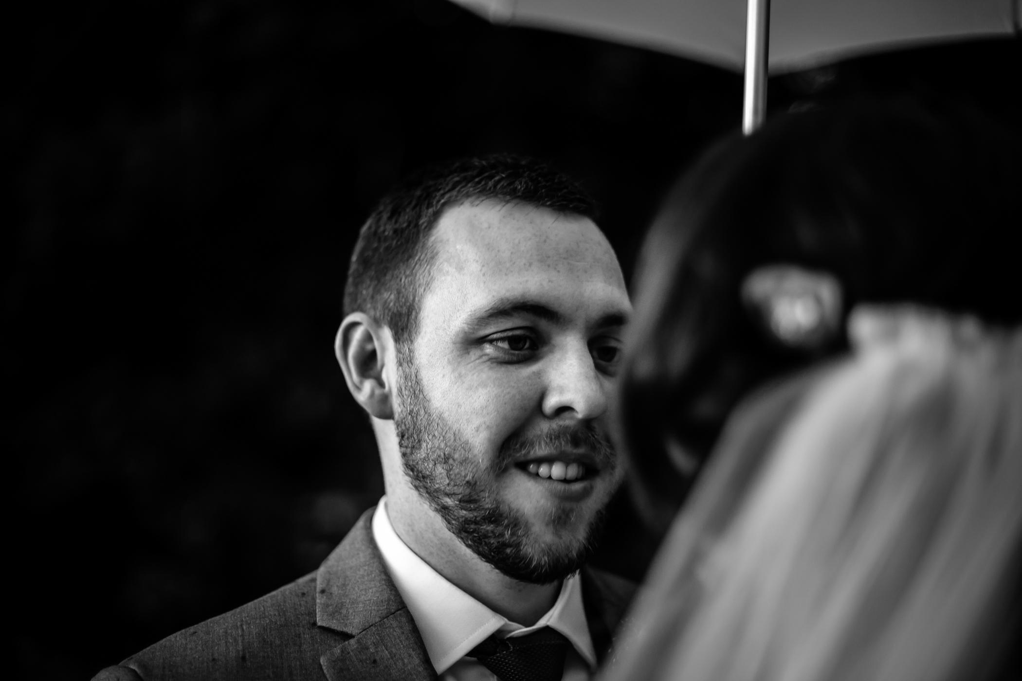 Sansom Photography- Lauren & Jon Yorkshire Wedding Photography-33