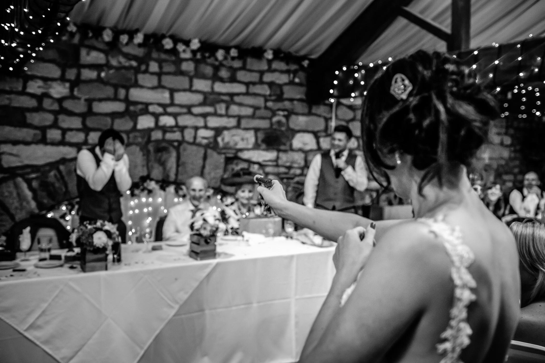 Sansom Photography- Lauren & Jon Yorkshire Wedding Photography-34