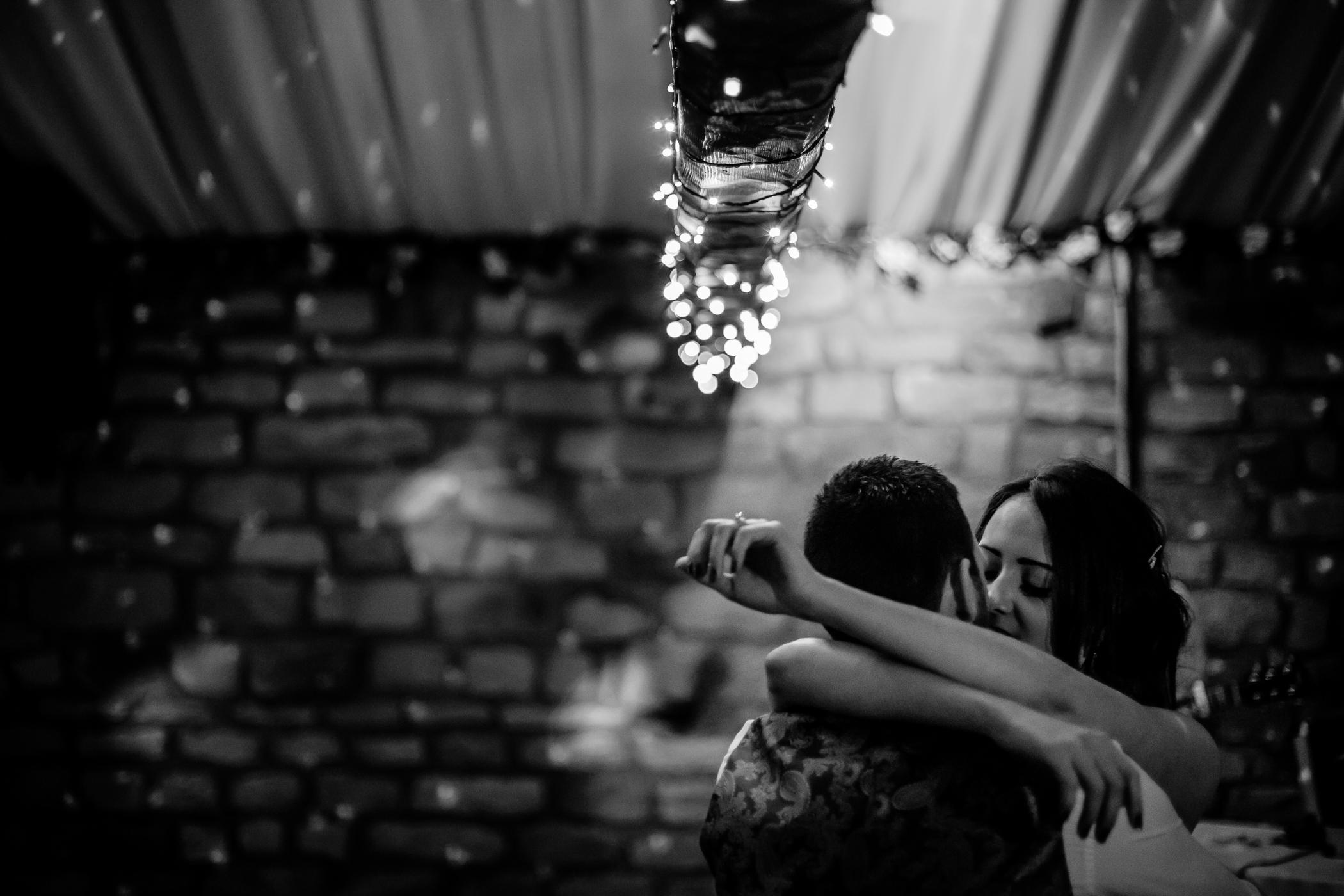 Sansom Photography- Lauren & Jon Yorkshire Wedding Photography-36