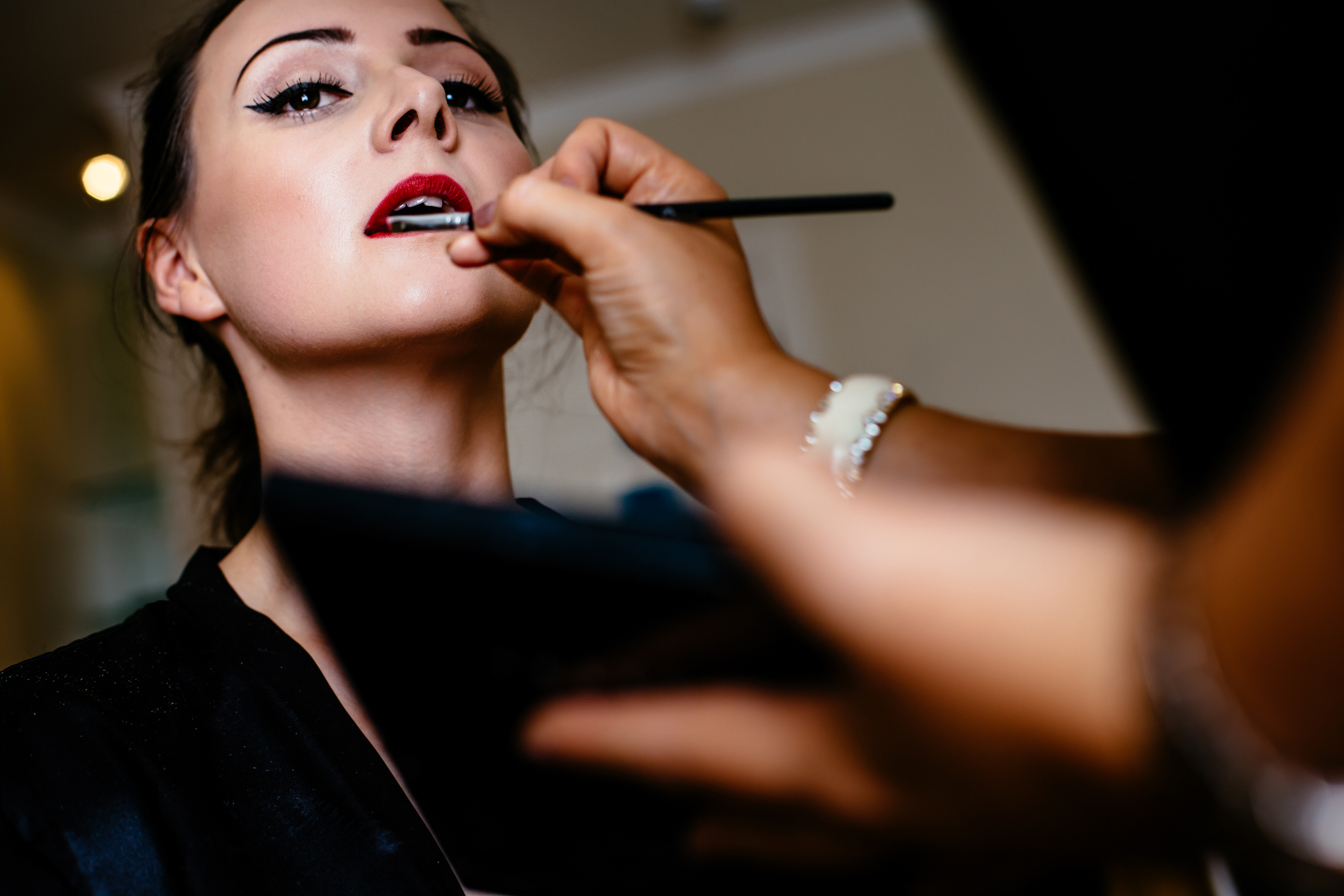 Sansom Photography- Lauren & Jon Yorkshire Wedding Photography-39