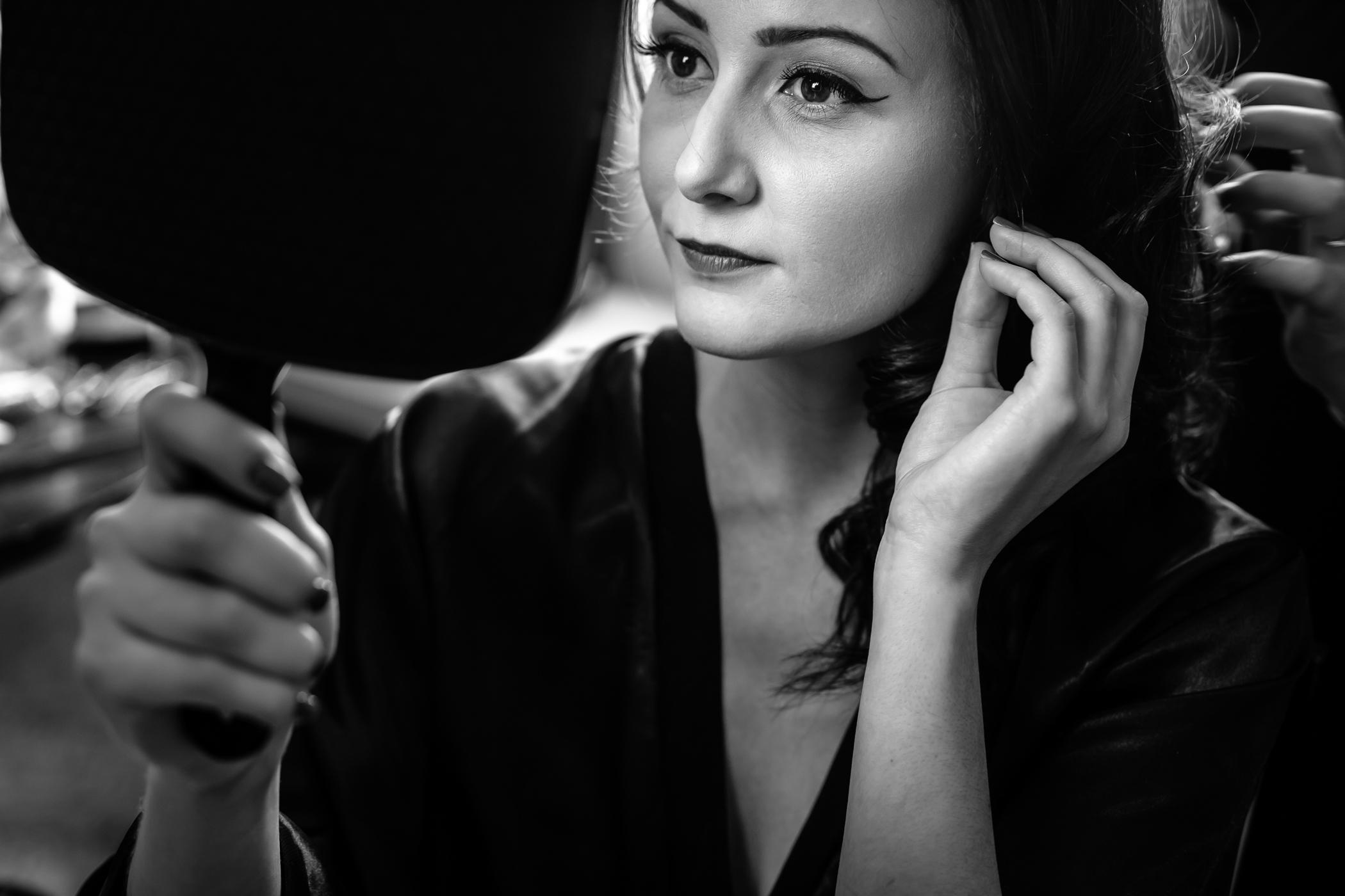 Sansom Photography- Lauren & Jon Yorkshire Wedding Photography-40