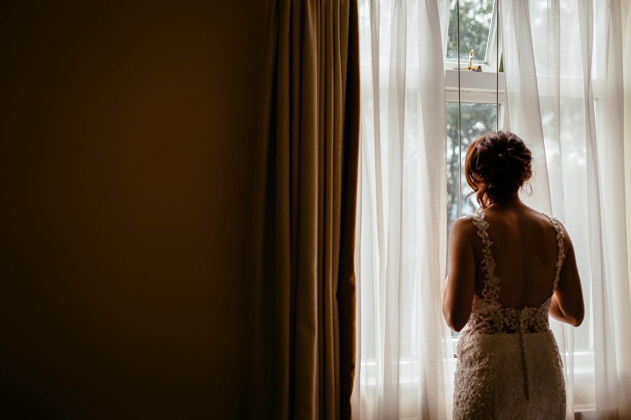 Sansom Photography- Lauren & Jon Yorkshire Wedding Photography-41