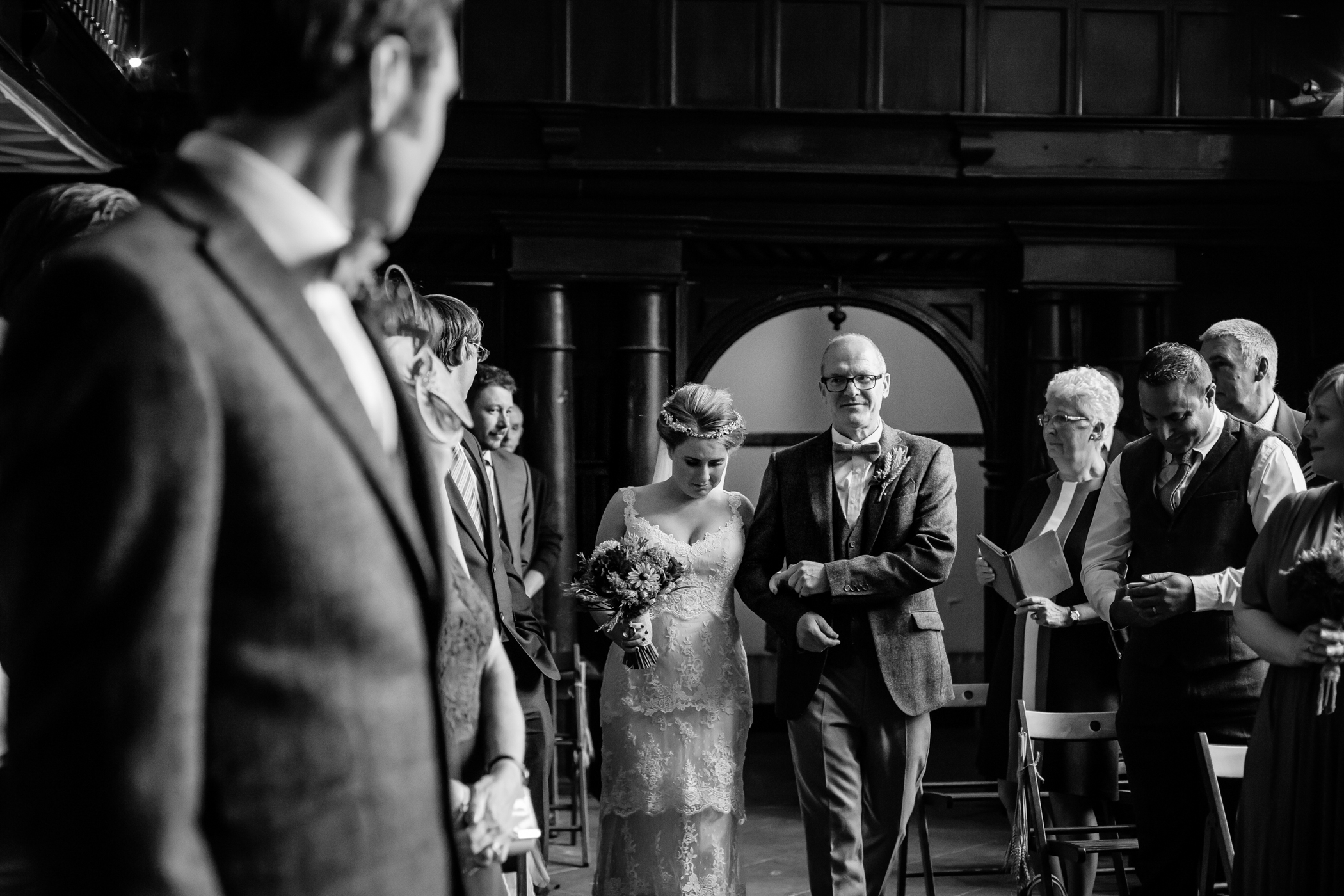 Charlotte & George - Sansom Photography Oakwell Hall Wedding-15
